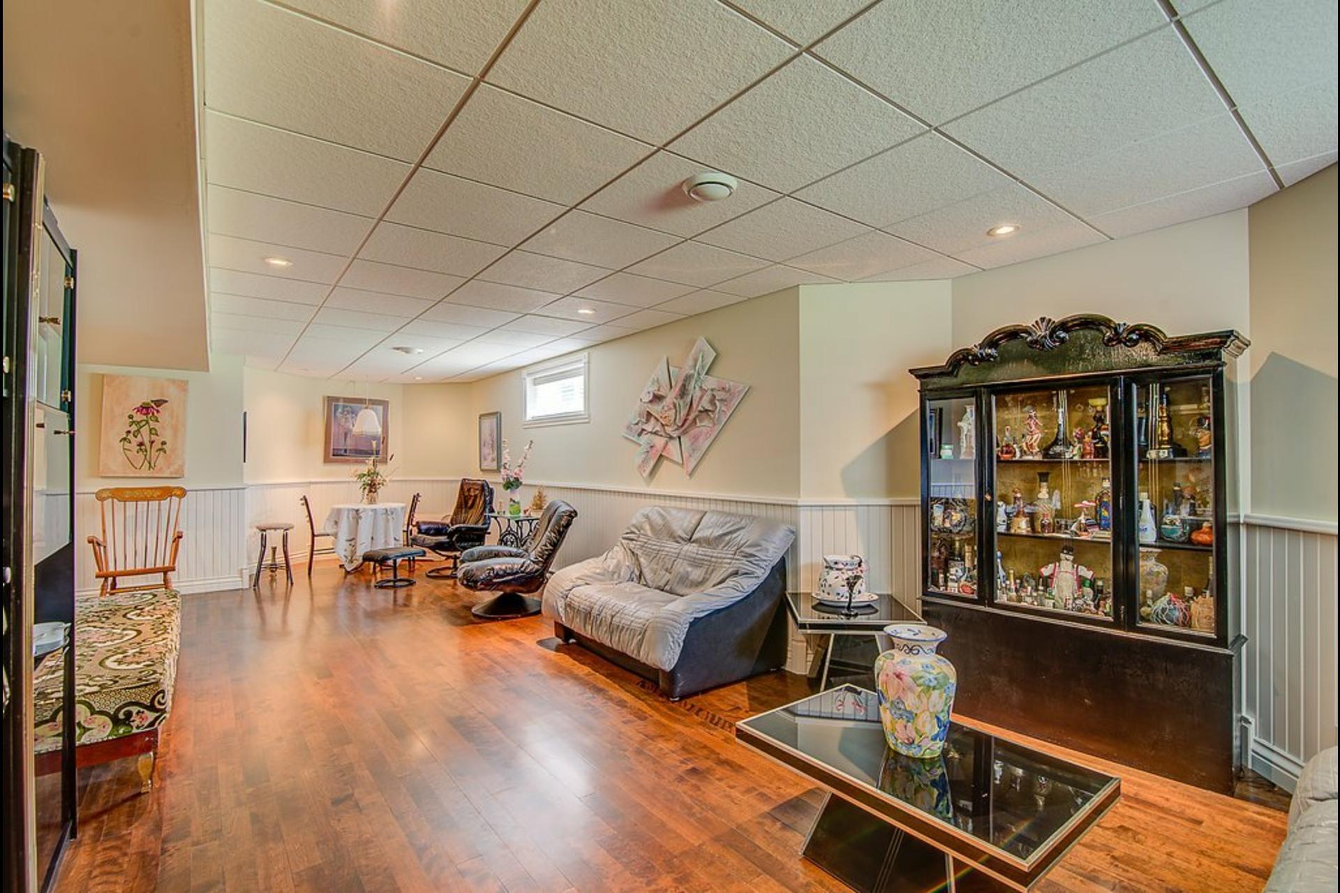 image 42 - Maison À vendre Blainville - 20 pièces