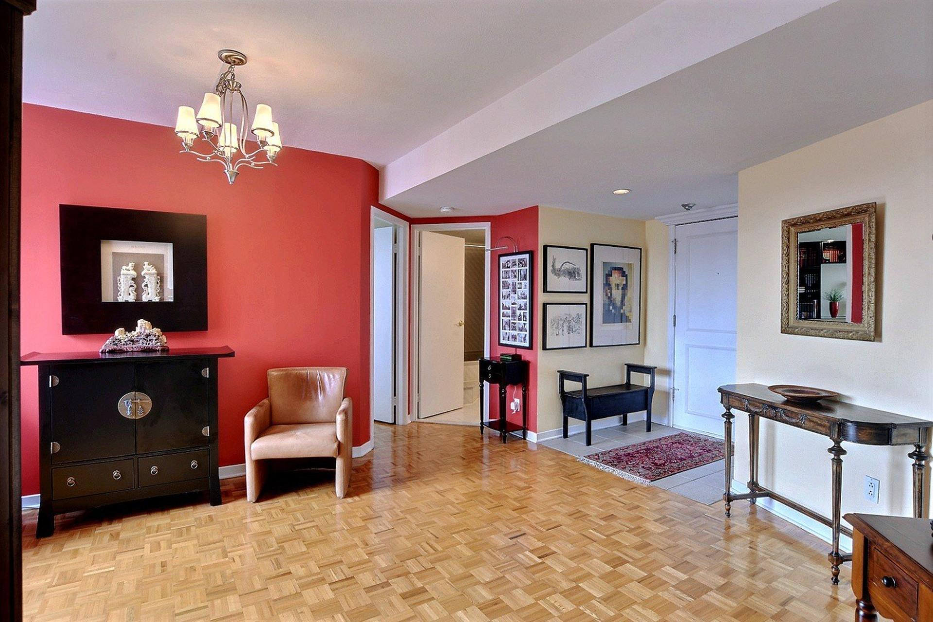 image 10 - Appartement À vendre Montréal Le Sud-Ouest  - 5 pièces