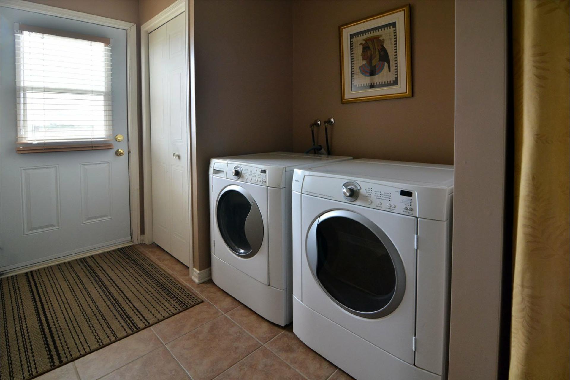 image 23 - Appartement À vendre Vaudreuil-Dorion - 7 pièces