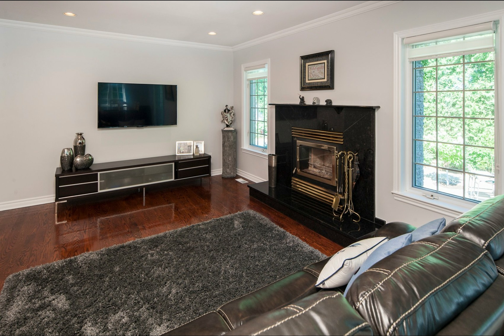 image 13 - House For sale Beaconsfield