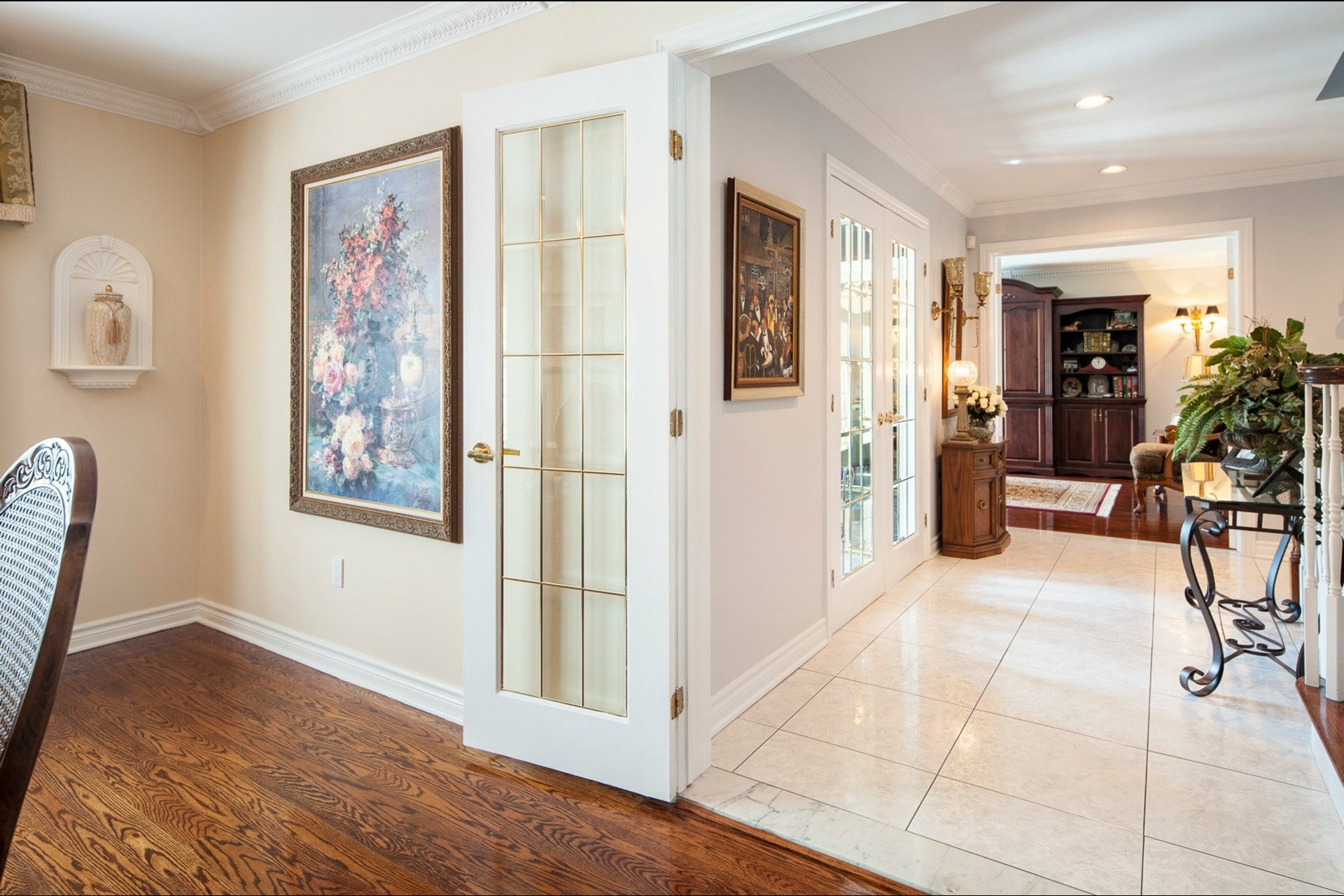 image 3 - House For sale Beaconsfield