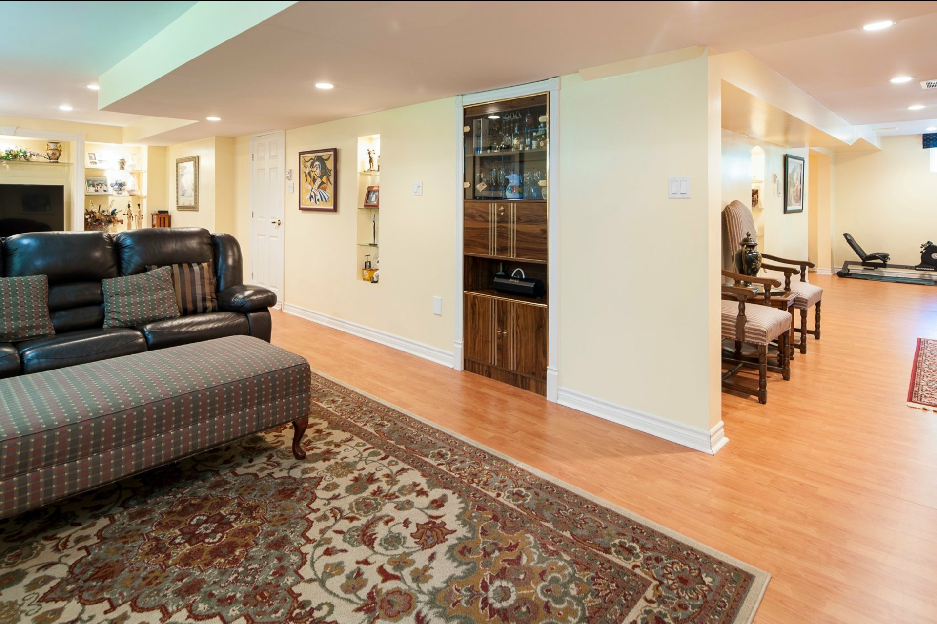 image 31 - House For sale Beaconsfield
