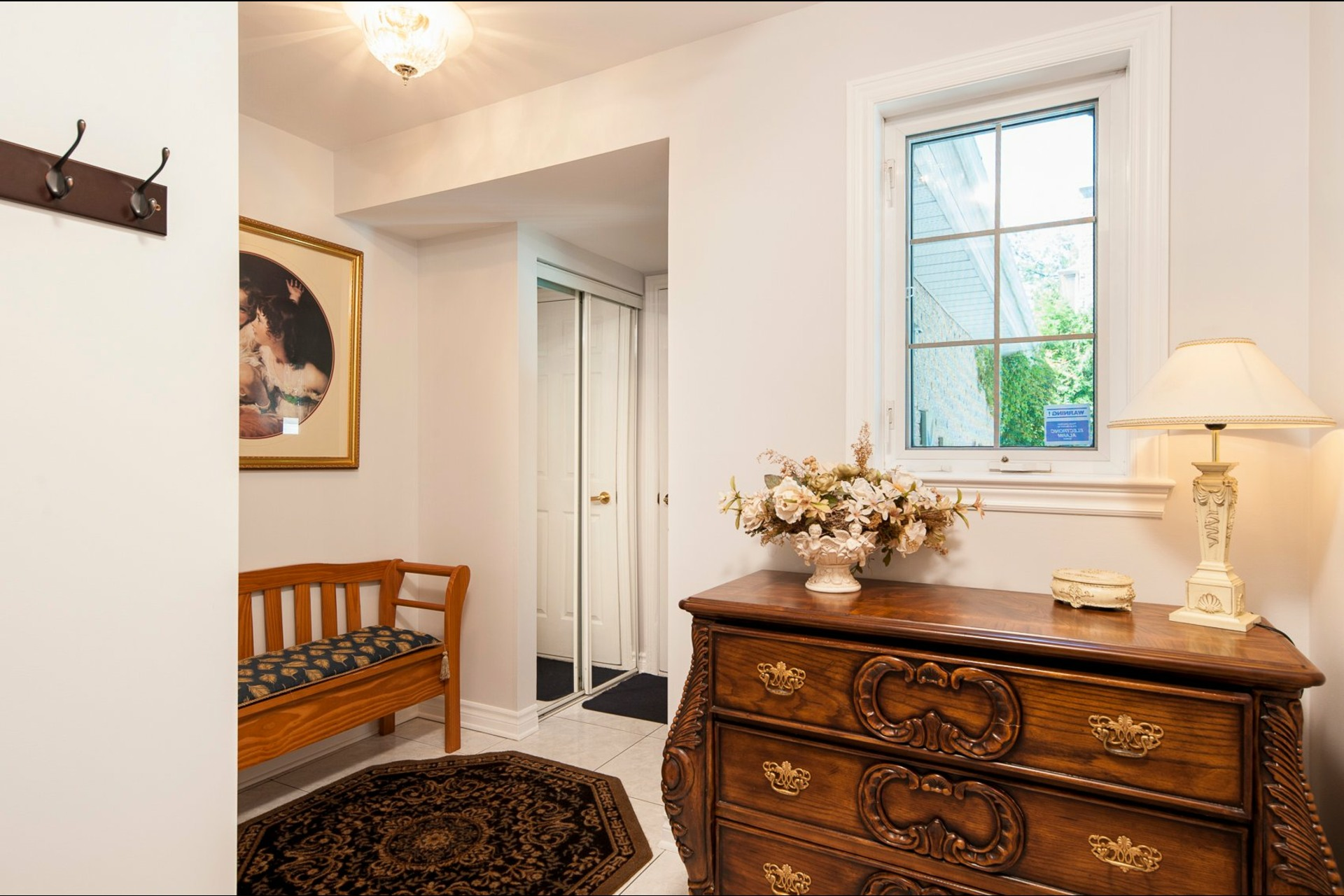 image 15 - House For sale Beaconsfield