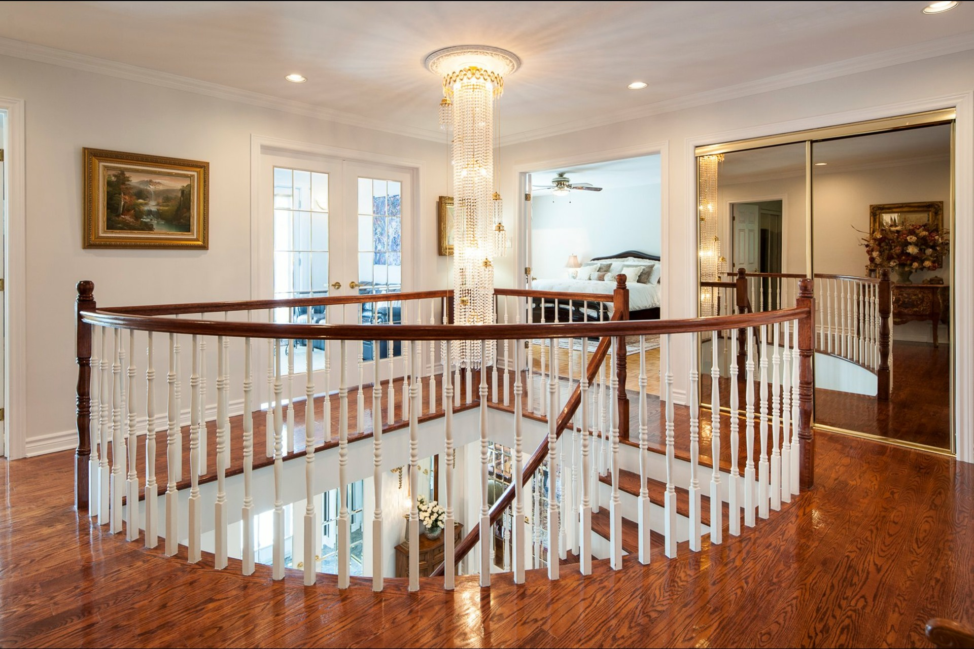 image 17 - House For sale Beaconsfield