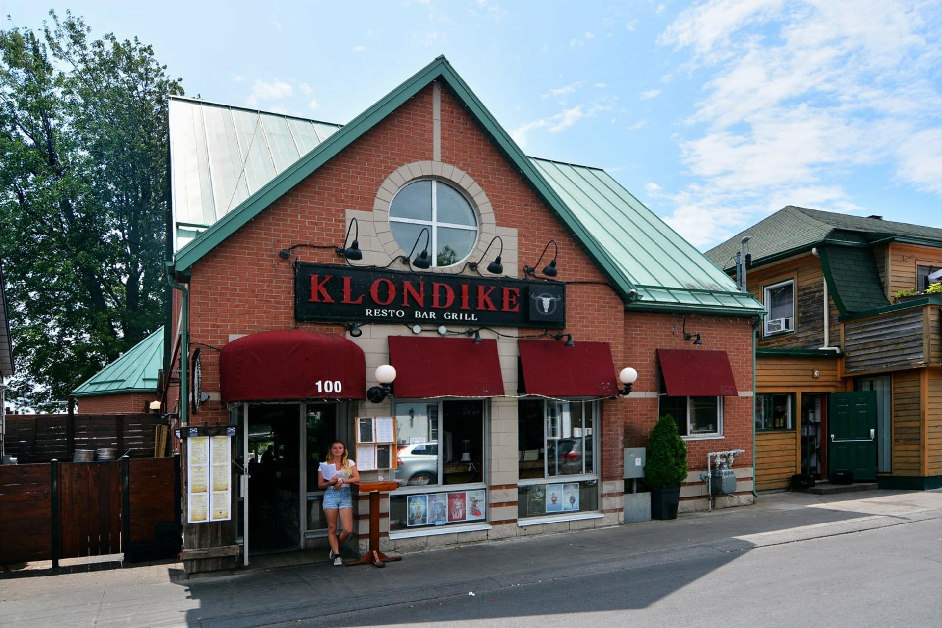 image 14 - Commercial À vendre Sainte-Anne-de-Bellevue