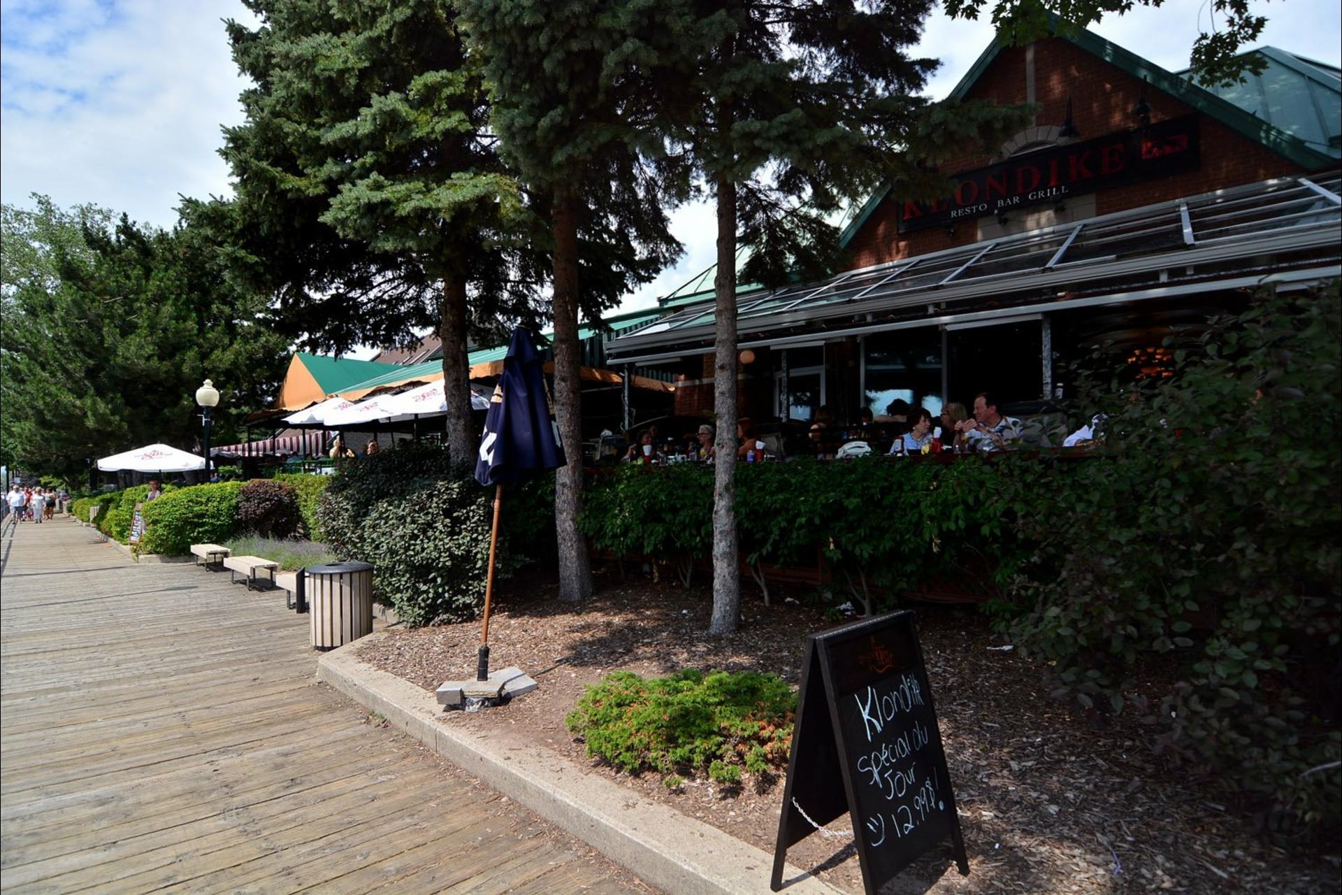 image 11 - Commercial À vendre Sainte-Anne-de-Bellevue