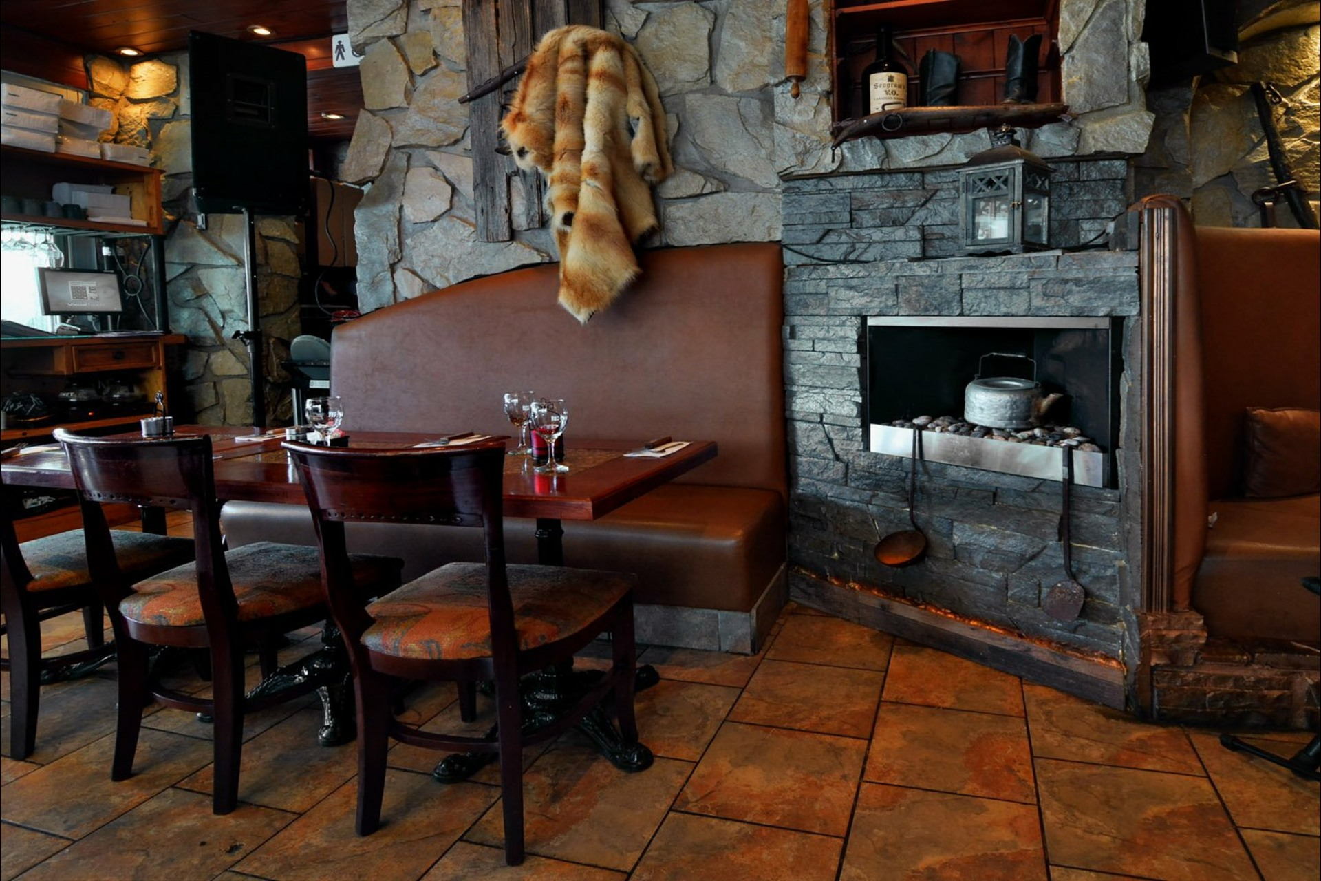 image 16 - Commercial À vendre Sainte-Anne-de-Bellevue