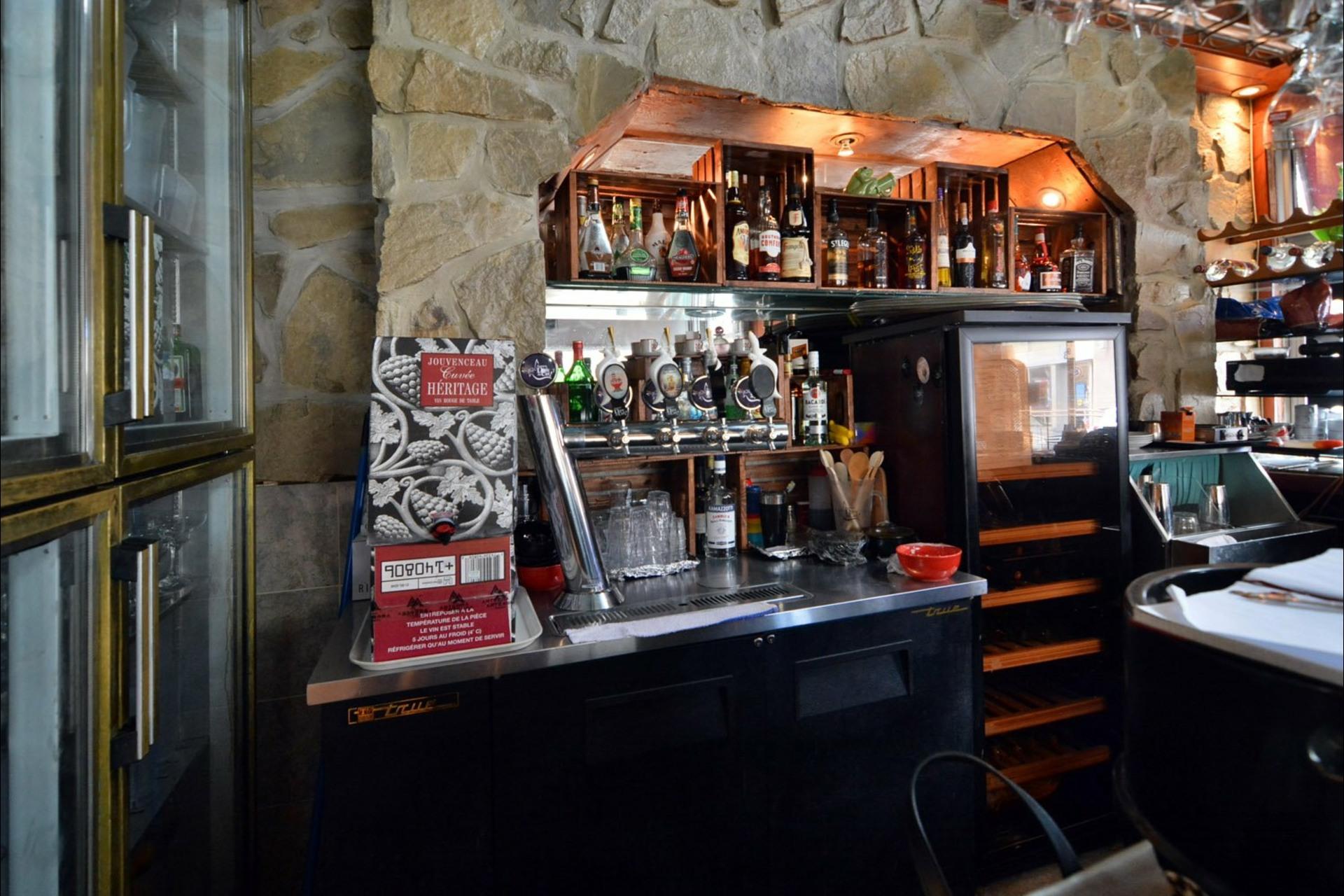 image 18 - Commercial À vendre Sainte-Anne-de-Bellevue