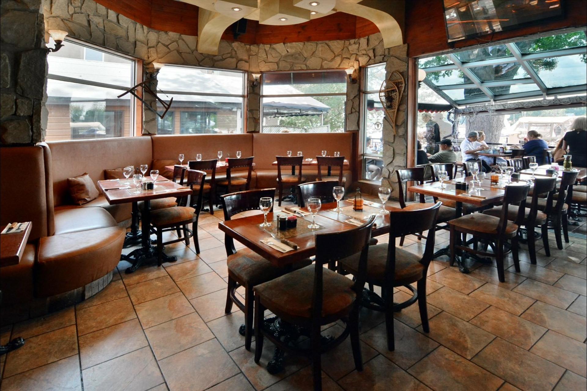image 20 - Commercial À vendre Sainte-Anne-de-Bellevue