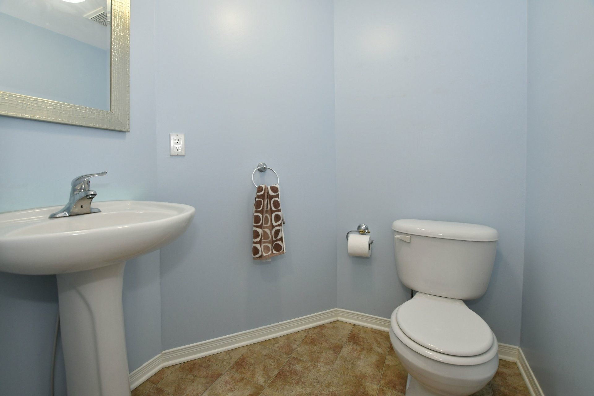image 19 - House For sale Vaudreuil-Dorion - 10 rooms