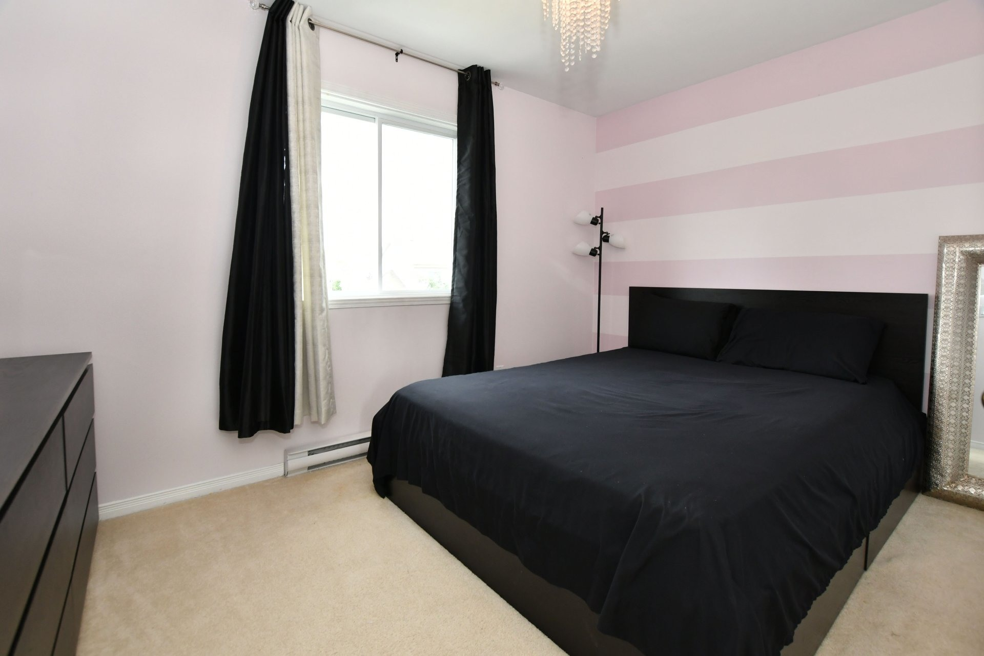 image 17 - House For sale Vaudreuil-Dorion - 10 rooms