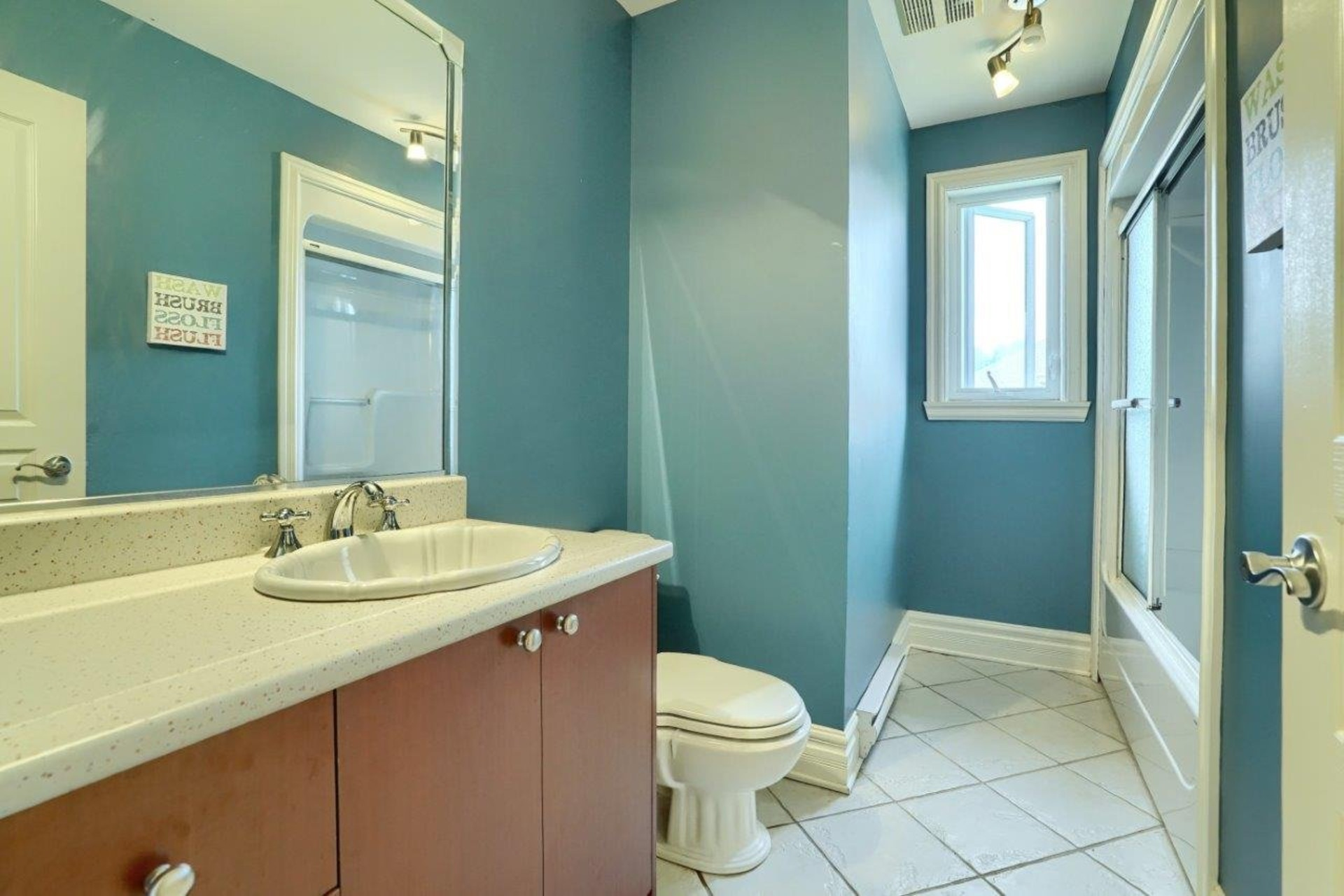 image 22 - House For sale Brossard - 12 rooms