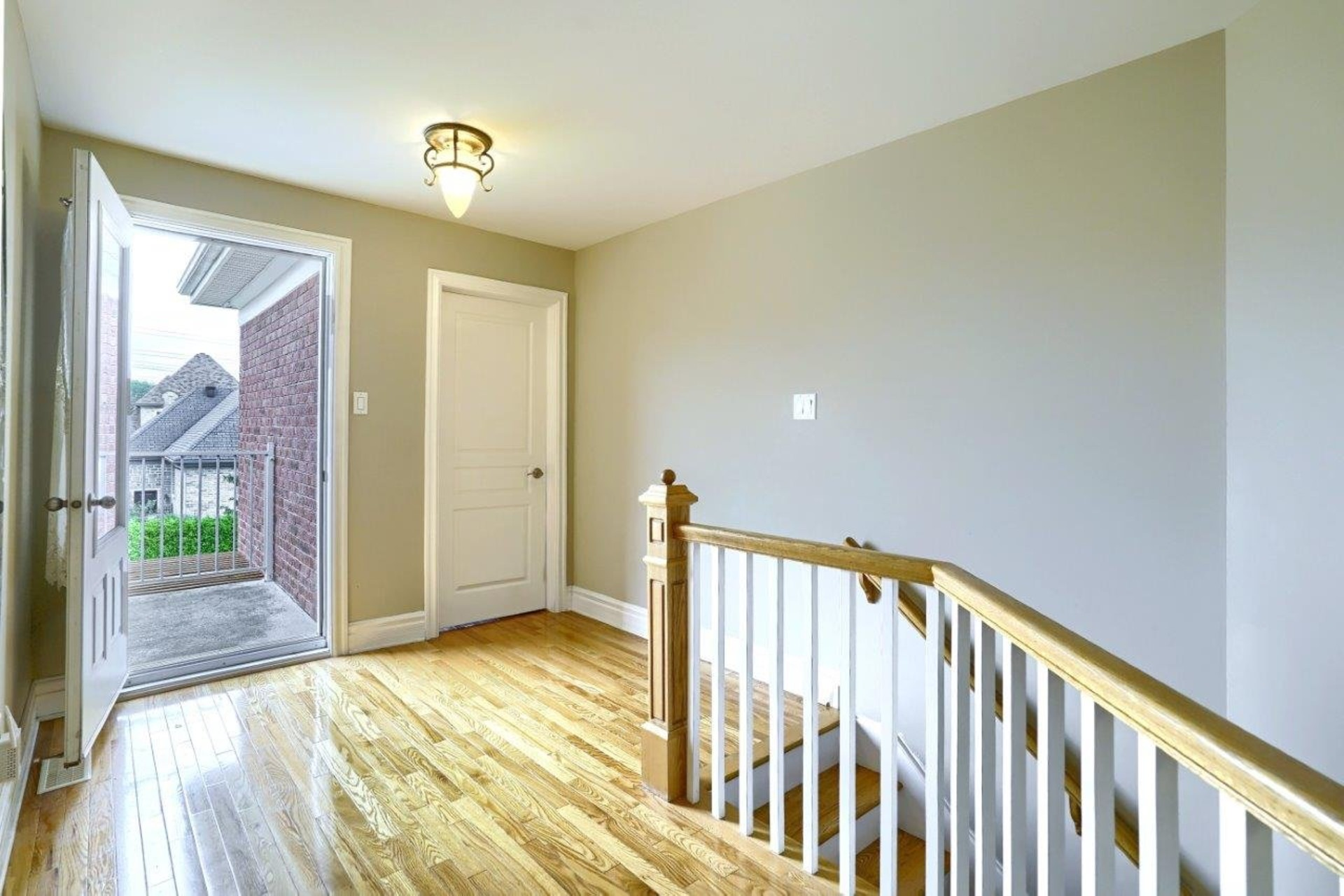 image 14 - House For sale Brossard - 12 rooms