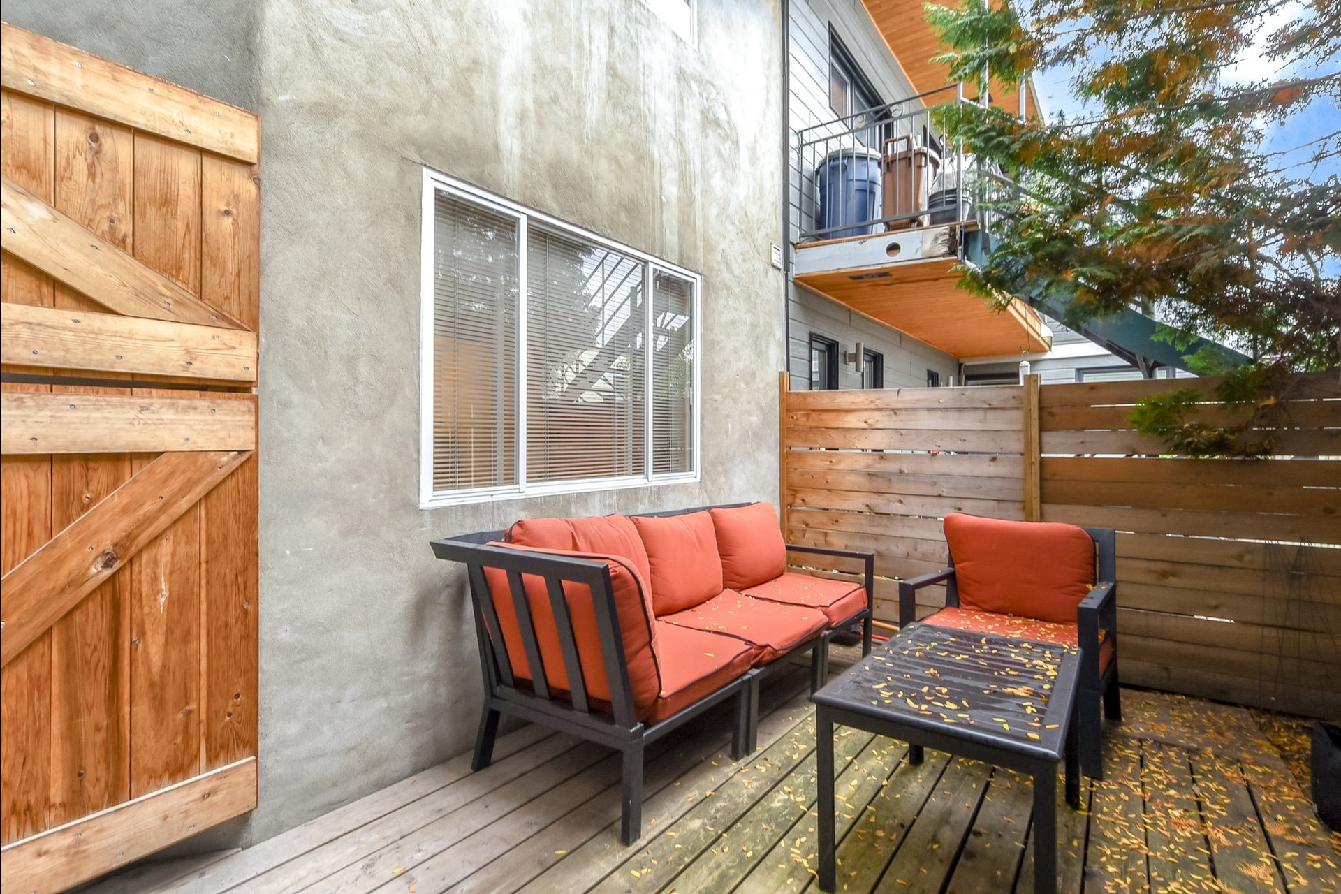 image 19 - Maison À vendre Montréal Le Plateau-Mont-Royal  - 7 pièces