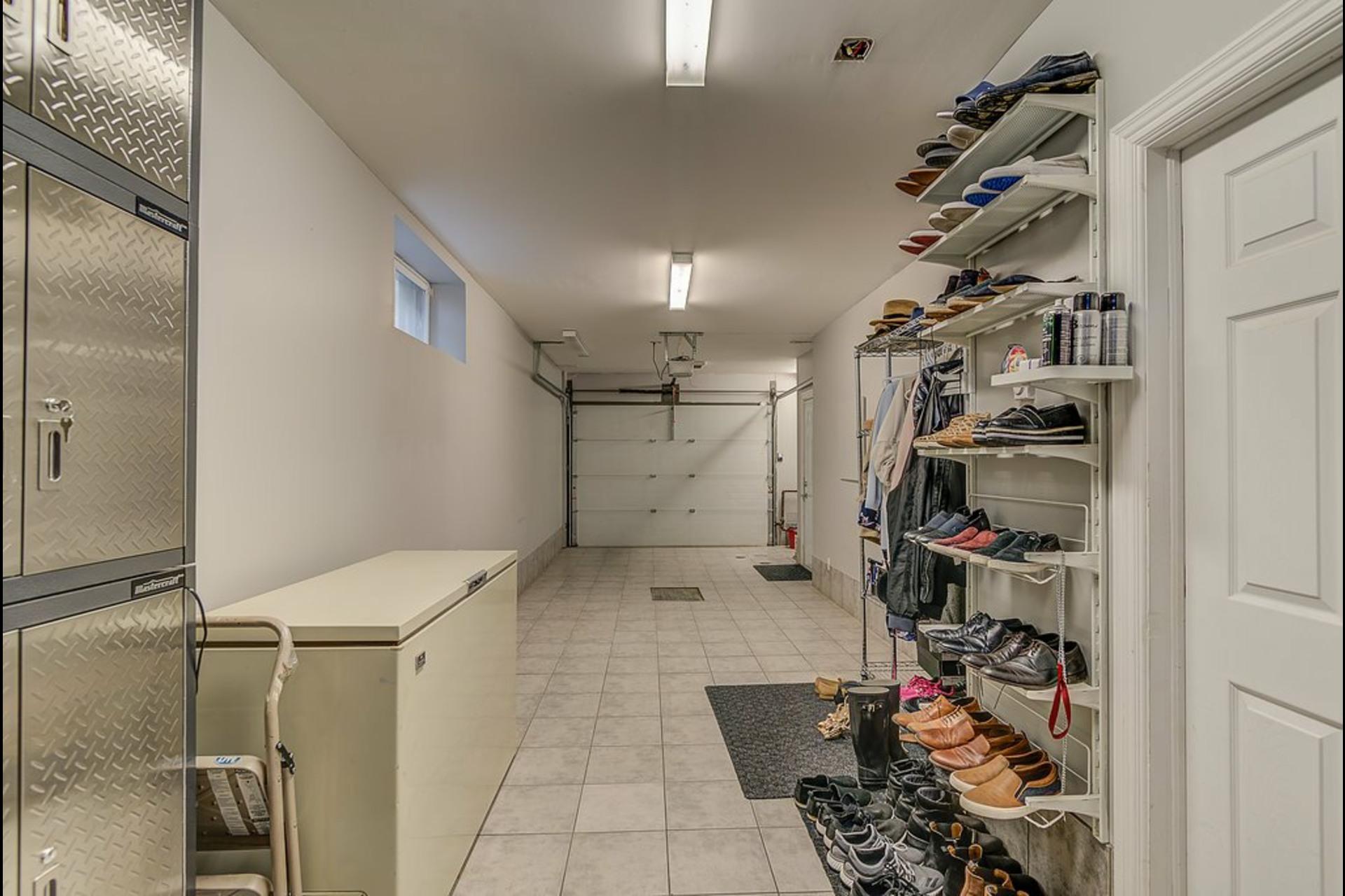 image 21 - Maison À vendre Boisbriand - 10 pièces