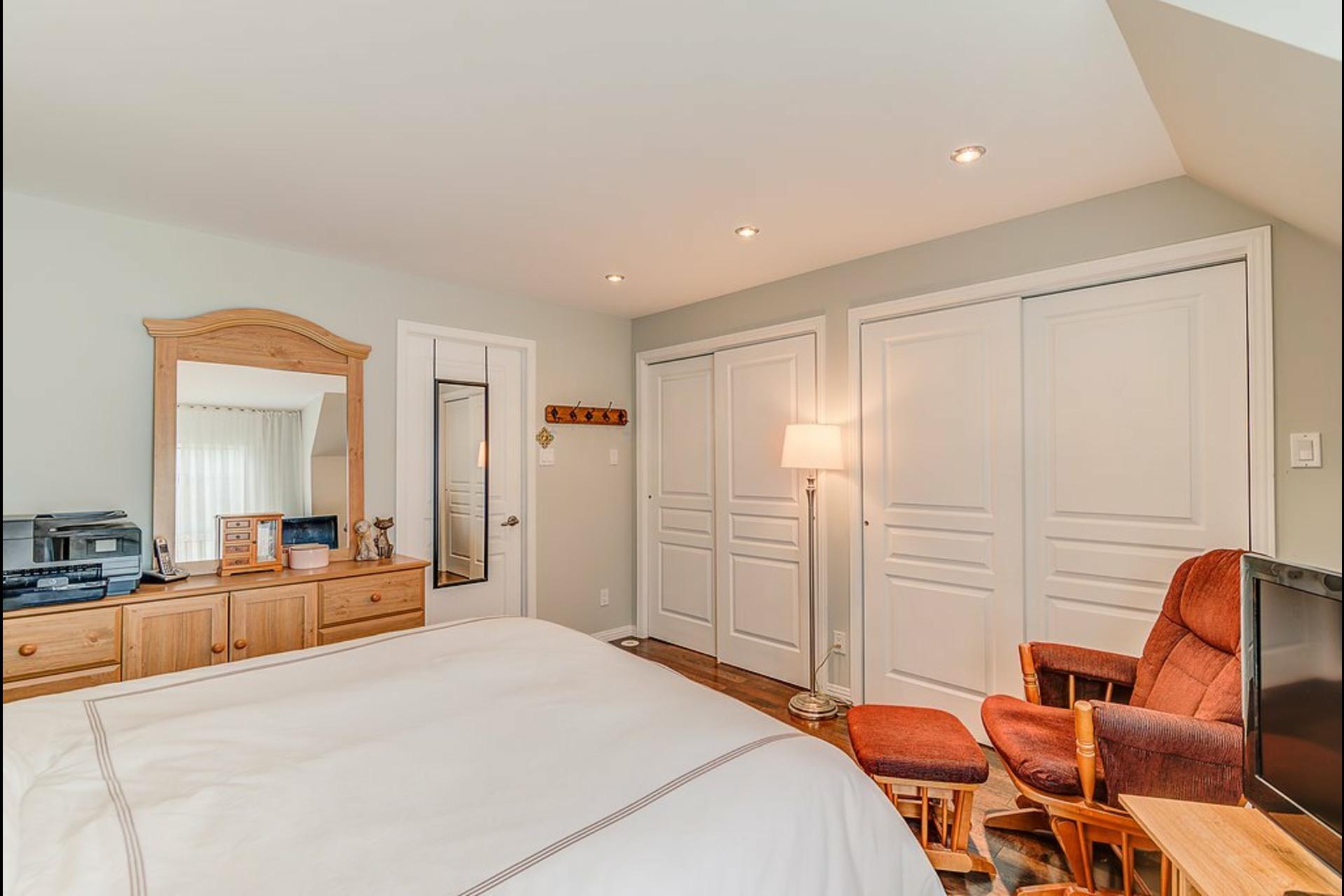 image 10 - Maison À vendre Boisbriand - 9 pièces