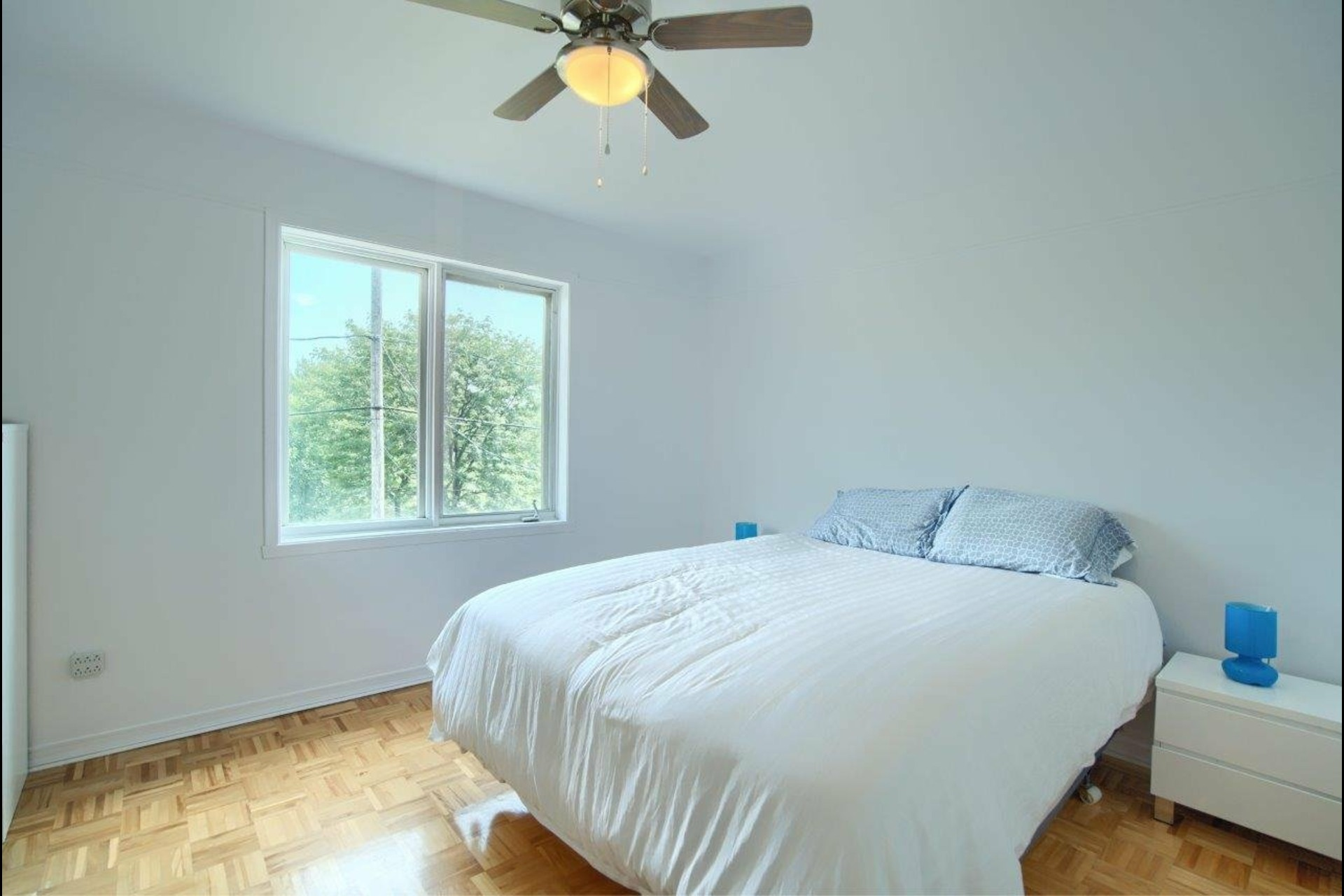 image 11 - House For sale Brossard - 12 rooms