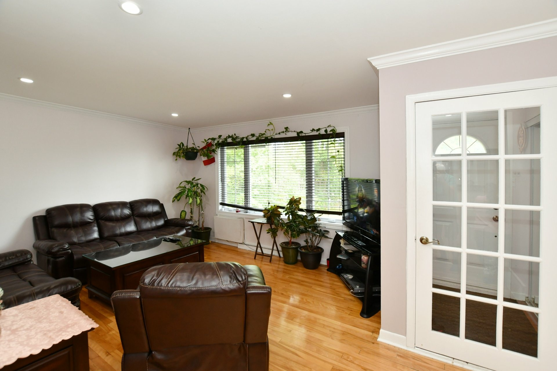 image 7 - House For sale Laval Chomedey  - 7 rooms