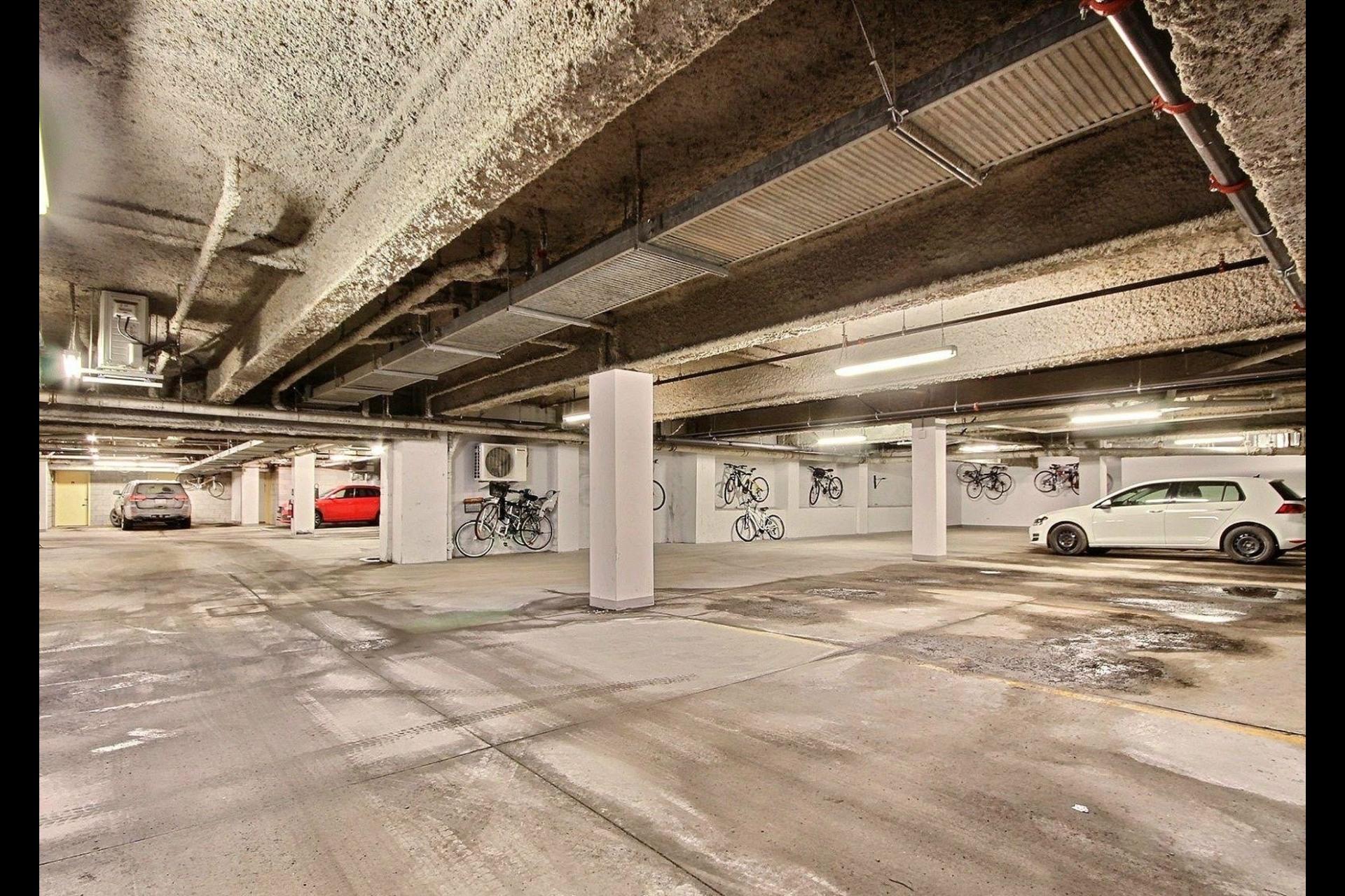 image 11 - Apartment For sale Montréal Lachine  - 5 rooms