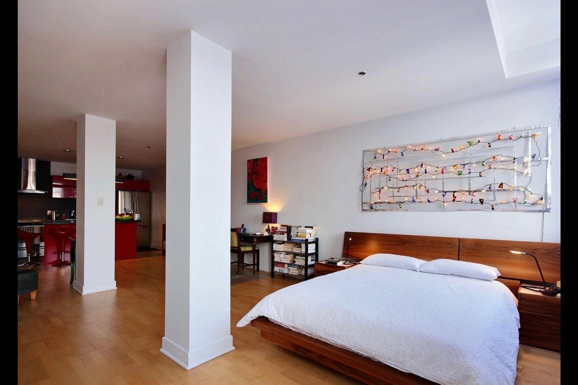 image 8 - Apartment For sale Montréal Lachine  - 5 rooms