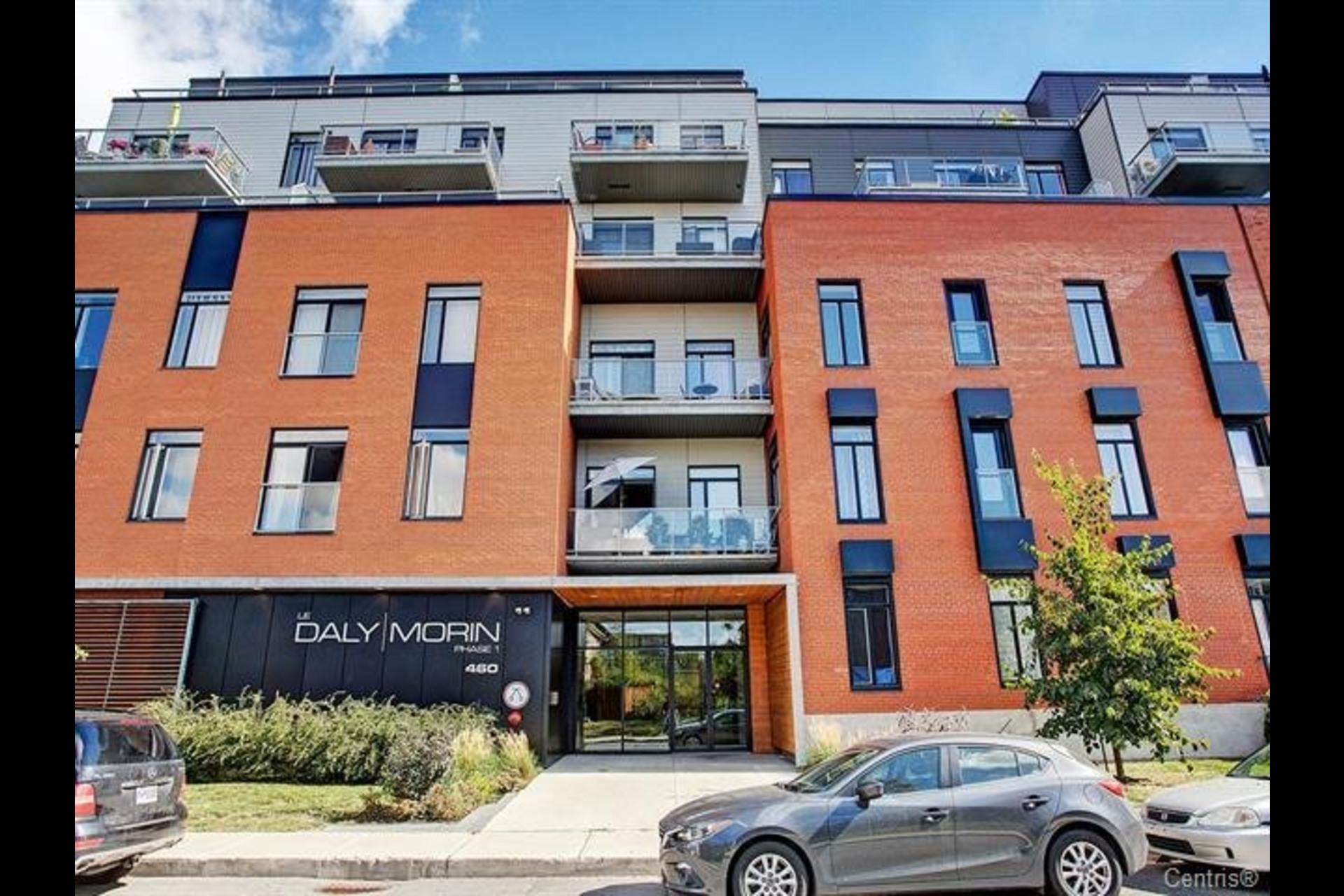 image 0 - Apartment For sale Montréal Lachine  - 5 rooms