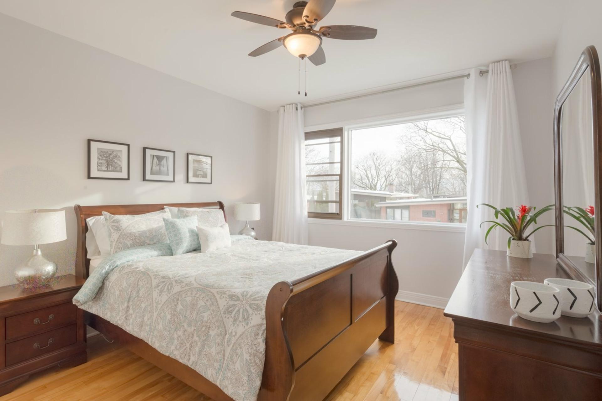 image 11 - House For sale Montréal-Ouest - 16 rooms