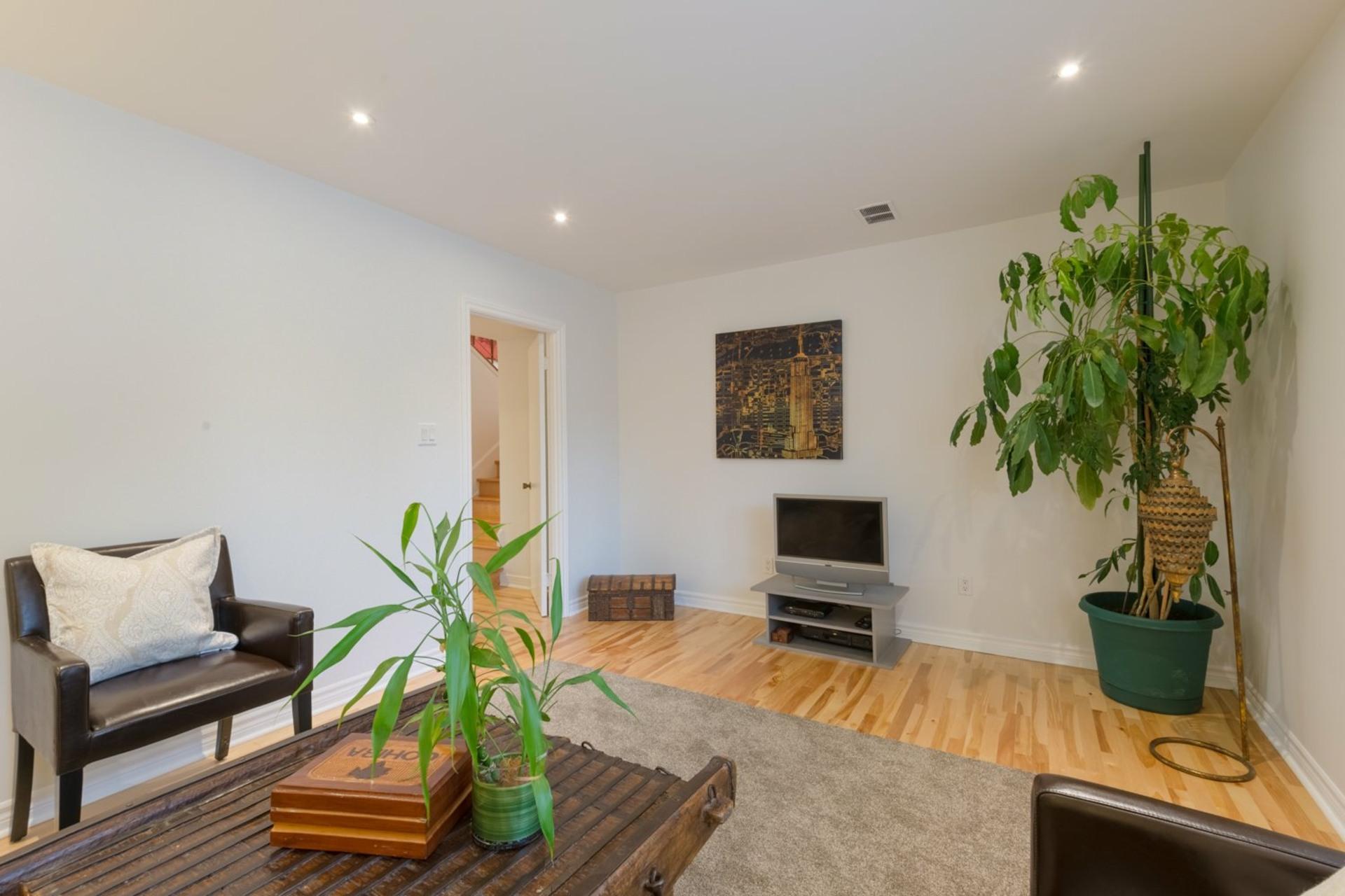 image 21 - House For sale Montréal-Ouest - 16 rooms