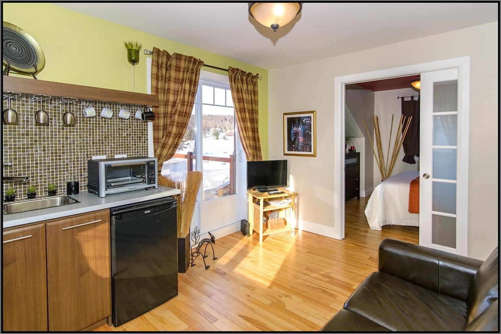 image 13 - Maison À vendre Fossambault-sur-le-Lac - 11 pièces
