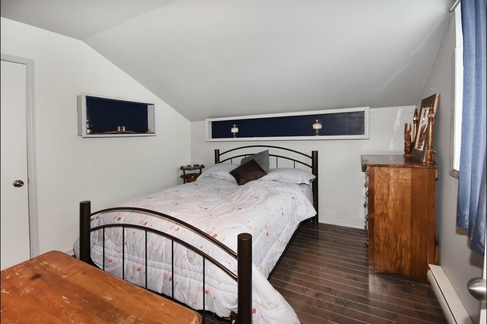 image 5 - Maison À vendre Mandeville - 9 pièces