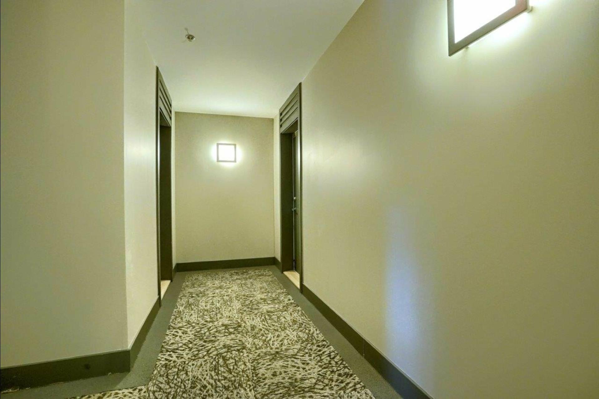 image 2 - Appartement À vendre La Prairie - 6 pièces