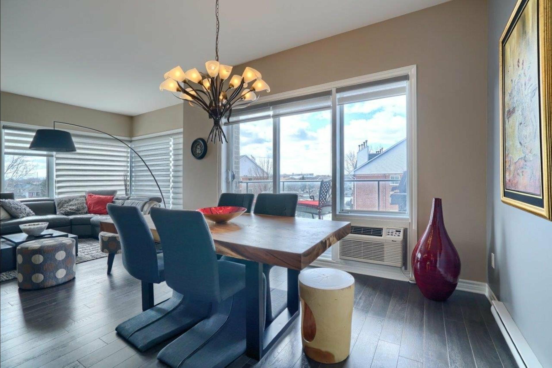 image 13 - Appartement À vendre La Prairie - 6 pièces