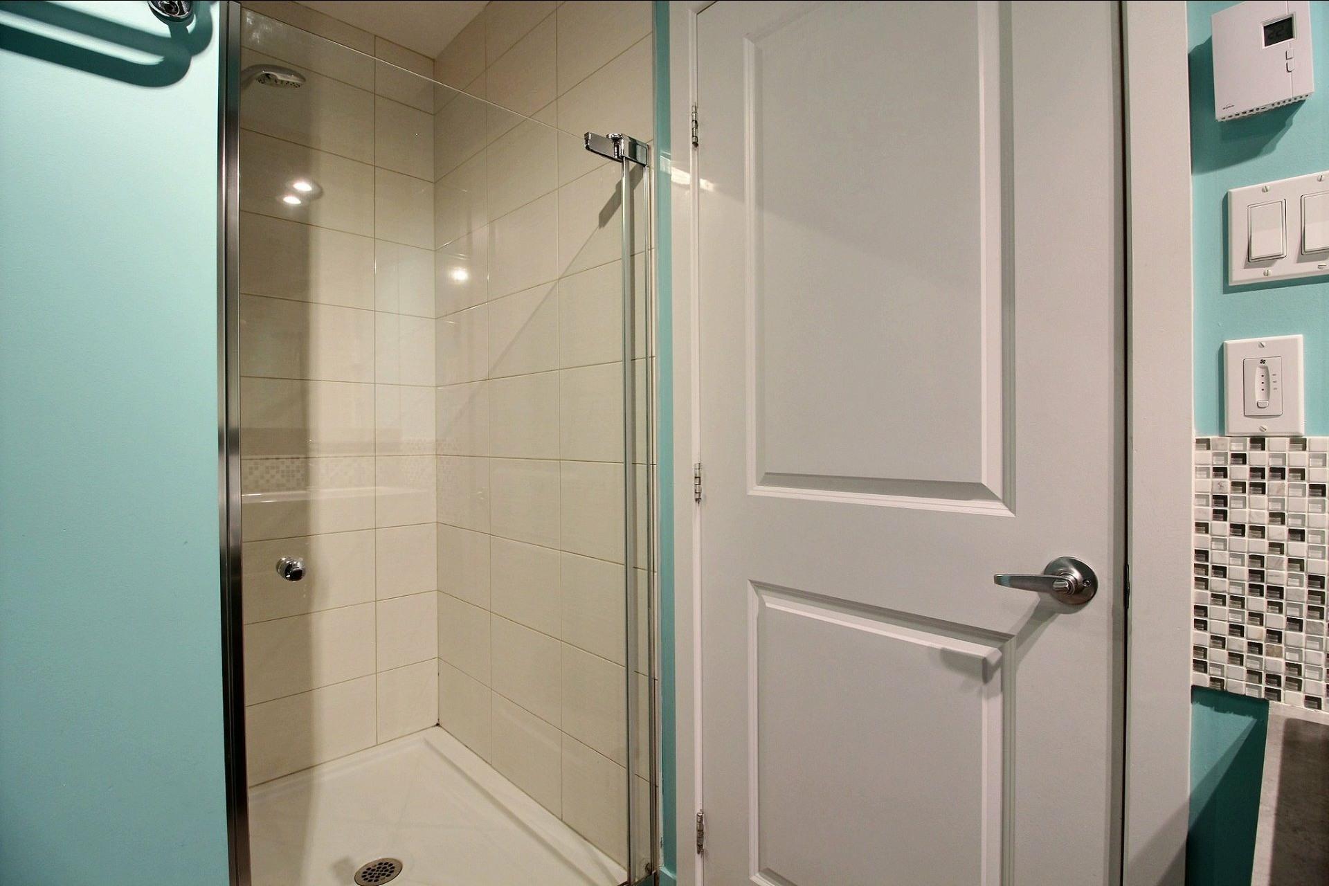 image 13 - Apartment For sale Montréal Le Sud-Ouest  - 8 rooms