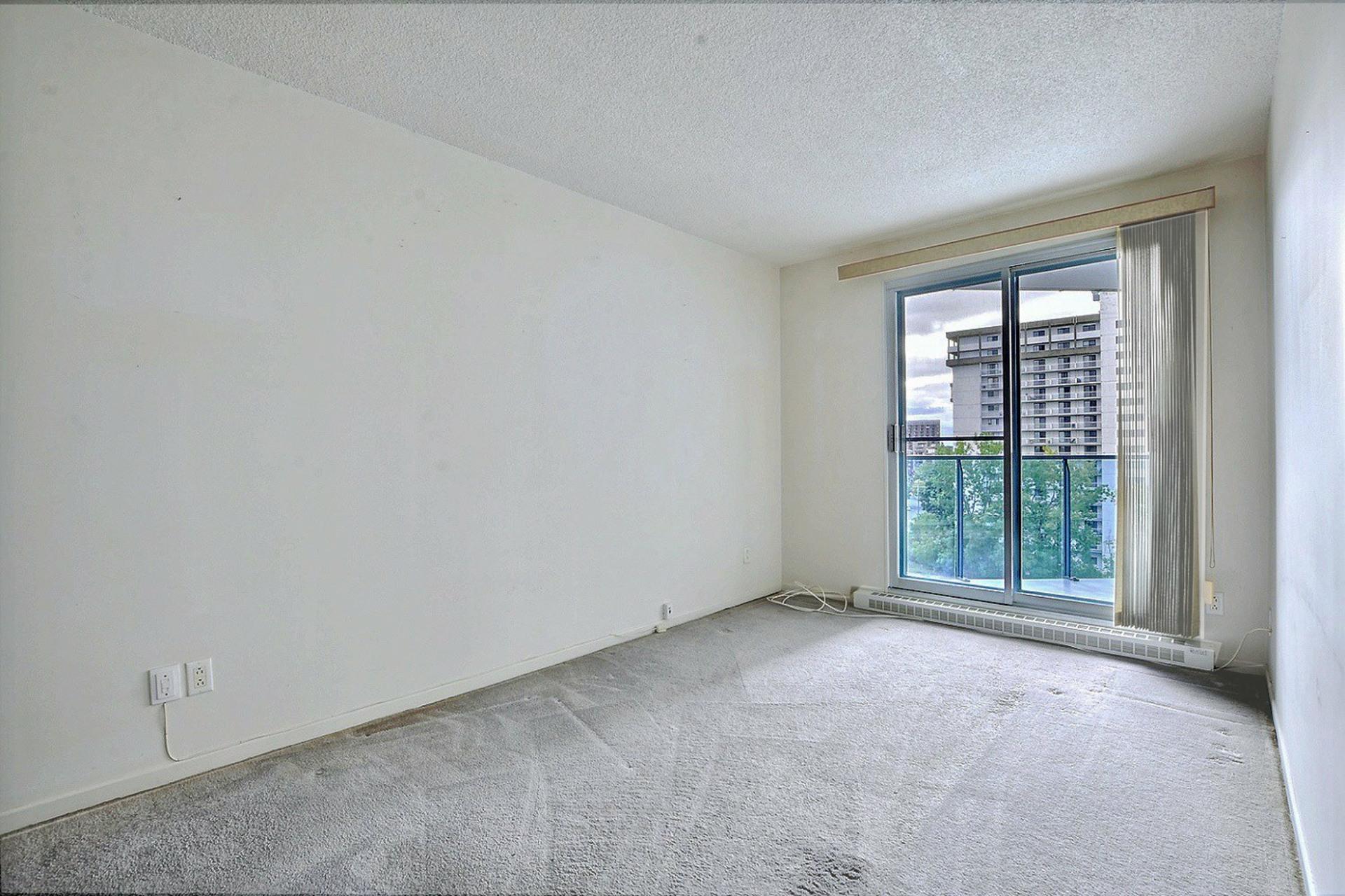 image 9 - Appartement À vendre Montréal Montréal-Nord  - 6 pièces