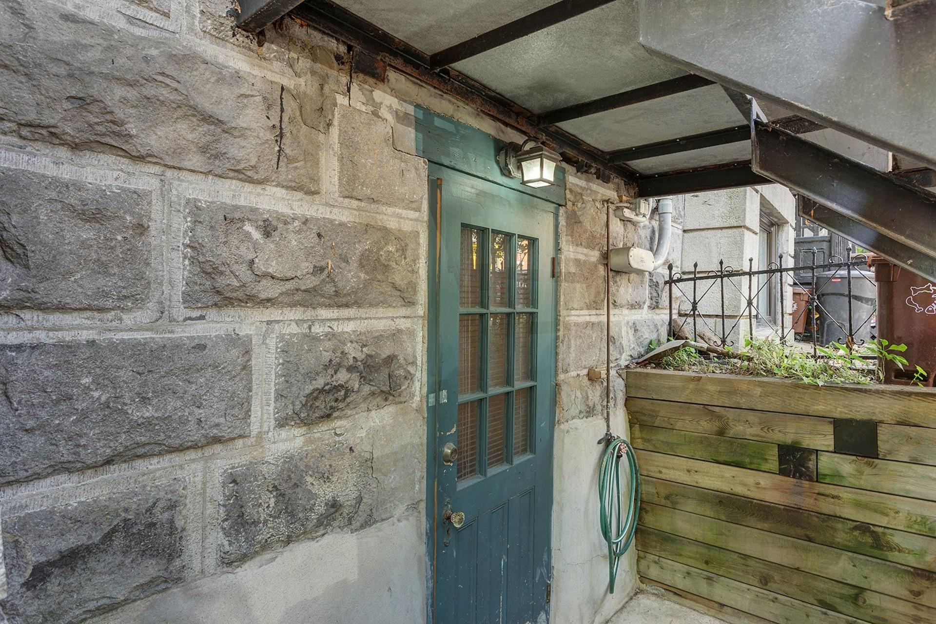 image 23 - Maison À vendre Montréal Le Plateau-Mont-Royal  - 14 pièces