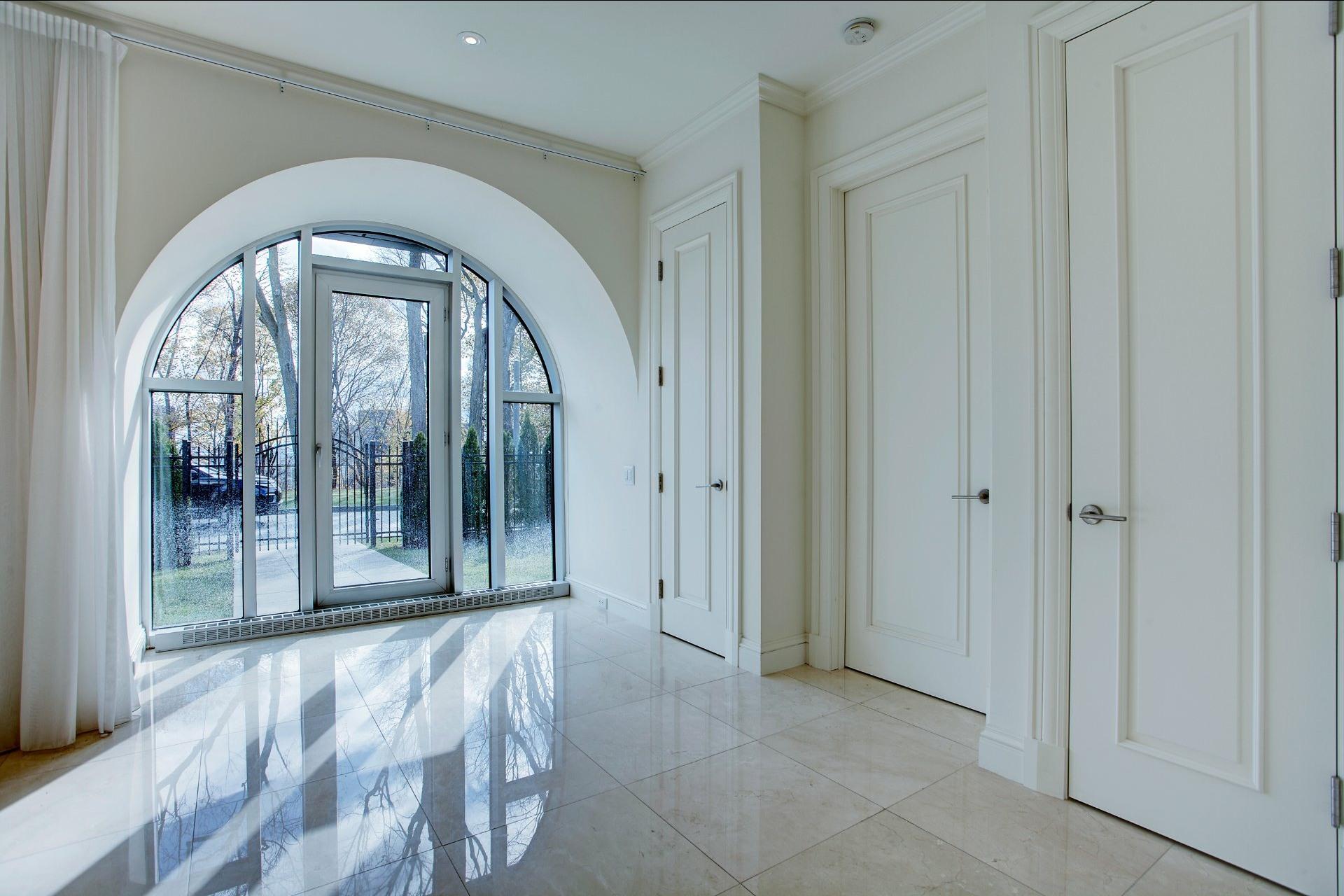 image 9 - Apartment For sale Montréal Ville-Marie  - 4 rooms