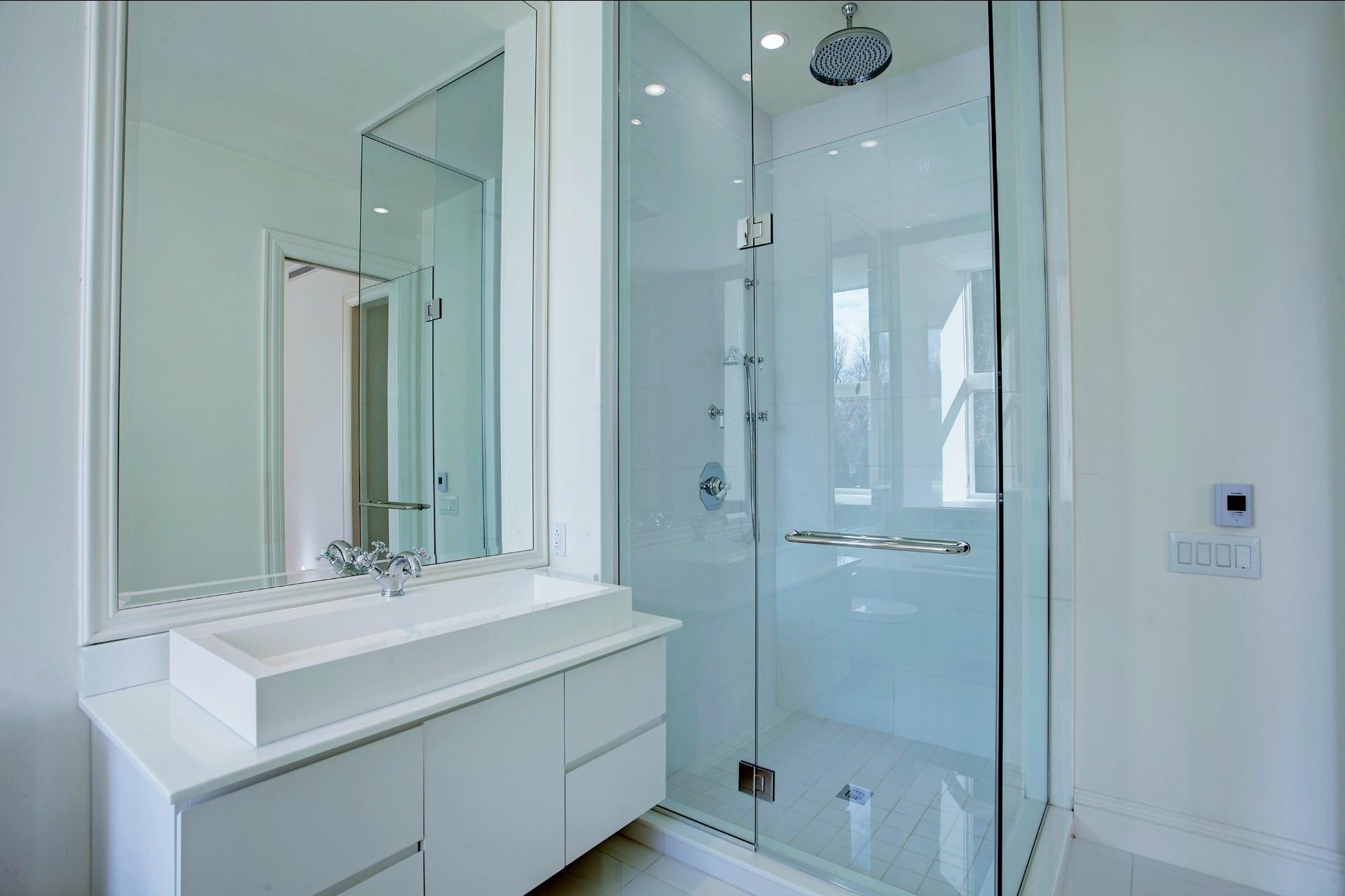 image 15 - Apartment For sale Montréal Ville-Marie  - 4 rooms