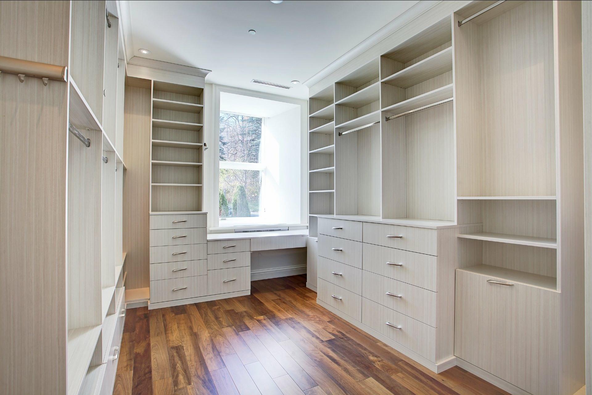 image 16 - Apartment For sale Montréal Ville-Marie  - 4 rooms