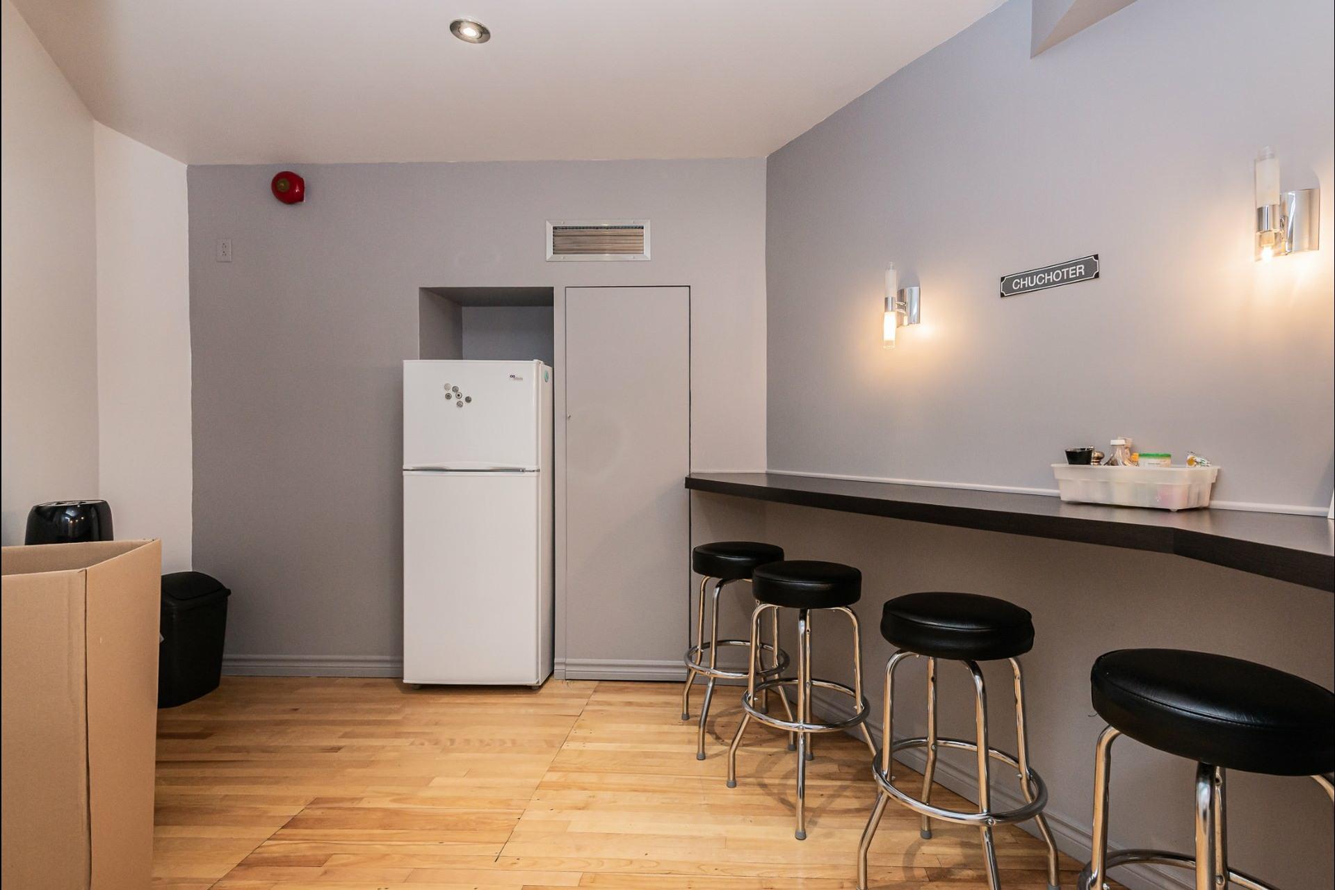 image 15 - Duplex For sale Lachine Montréal  - 4 rooms