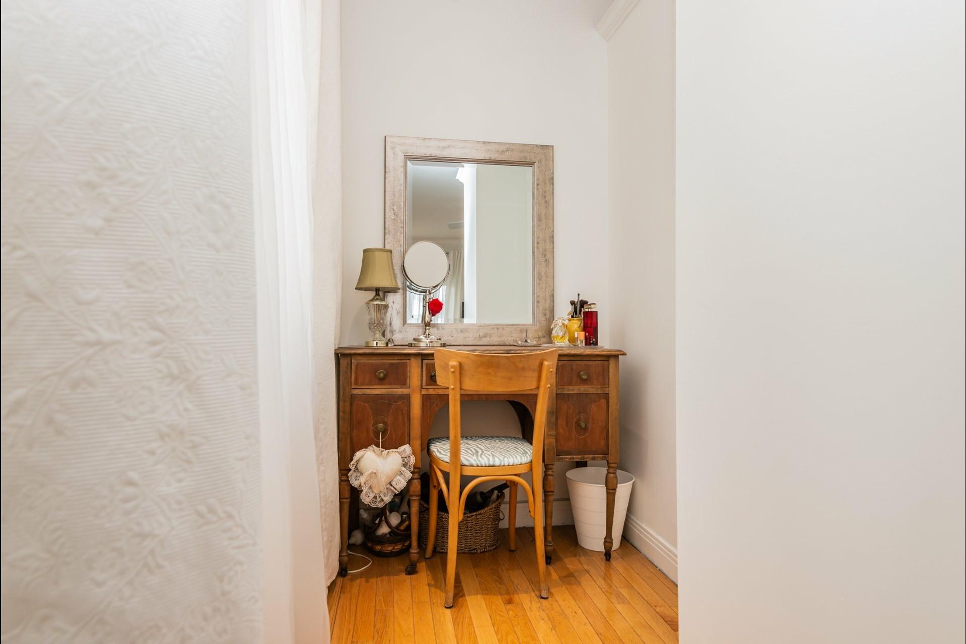 image 13 - Maison À vendre Montréal Pierrefonds-Roxboro  - 11 pièces