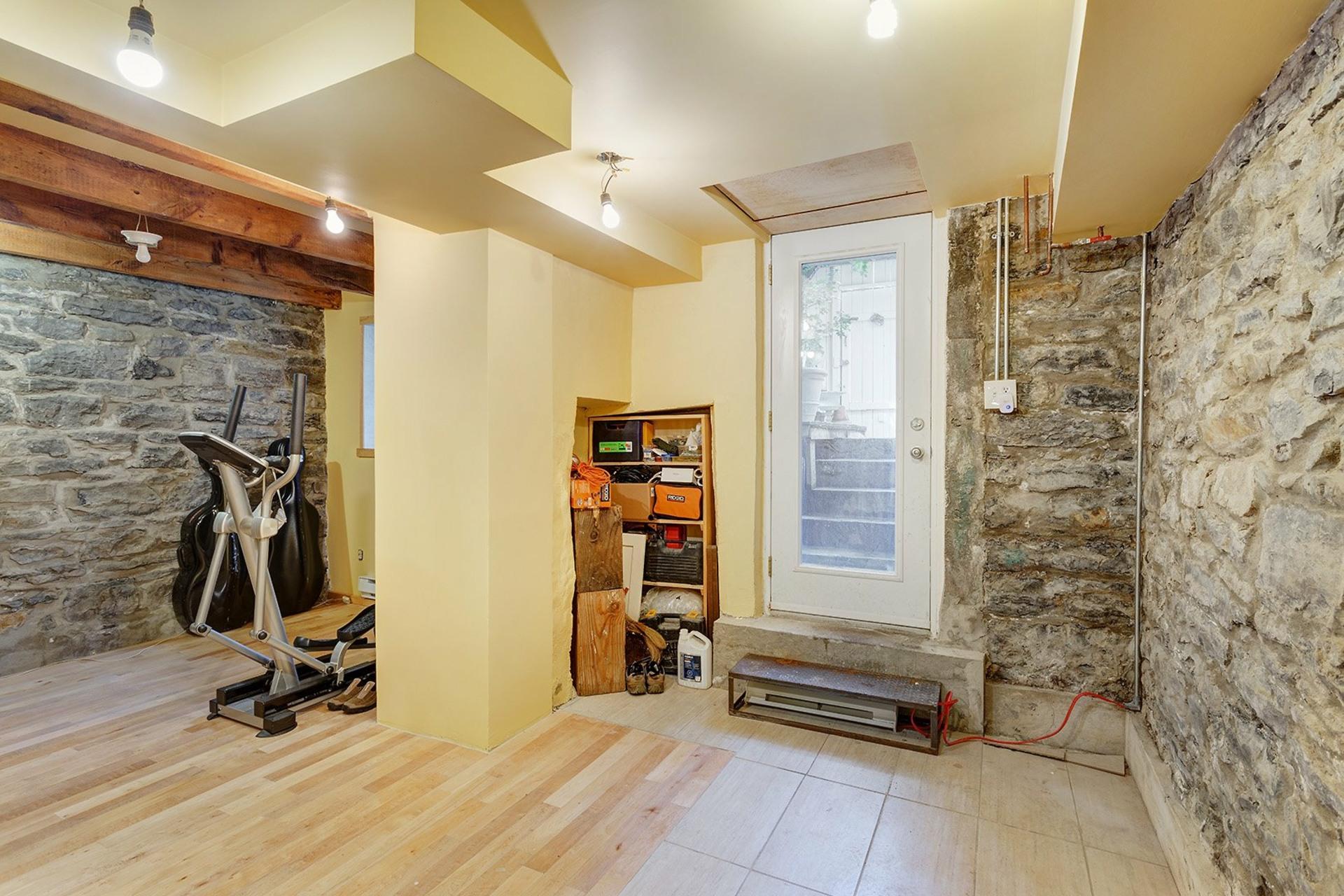image 34 - House For sale Le Plateau-Mont-Royal Montréal  - 14 rooms