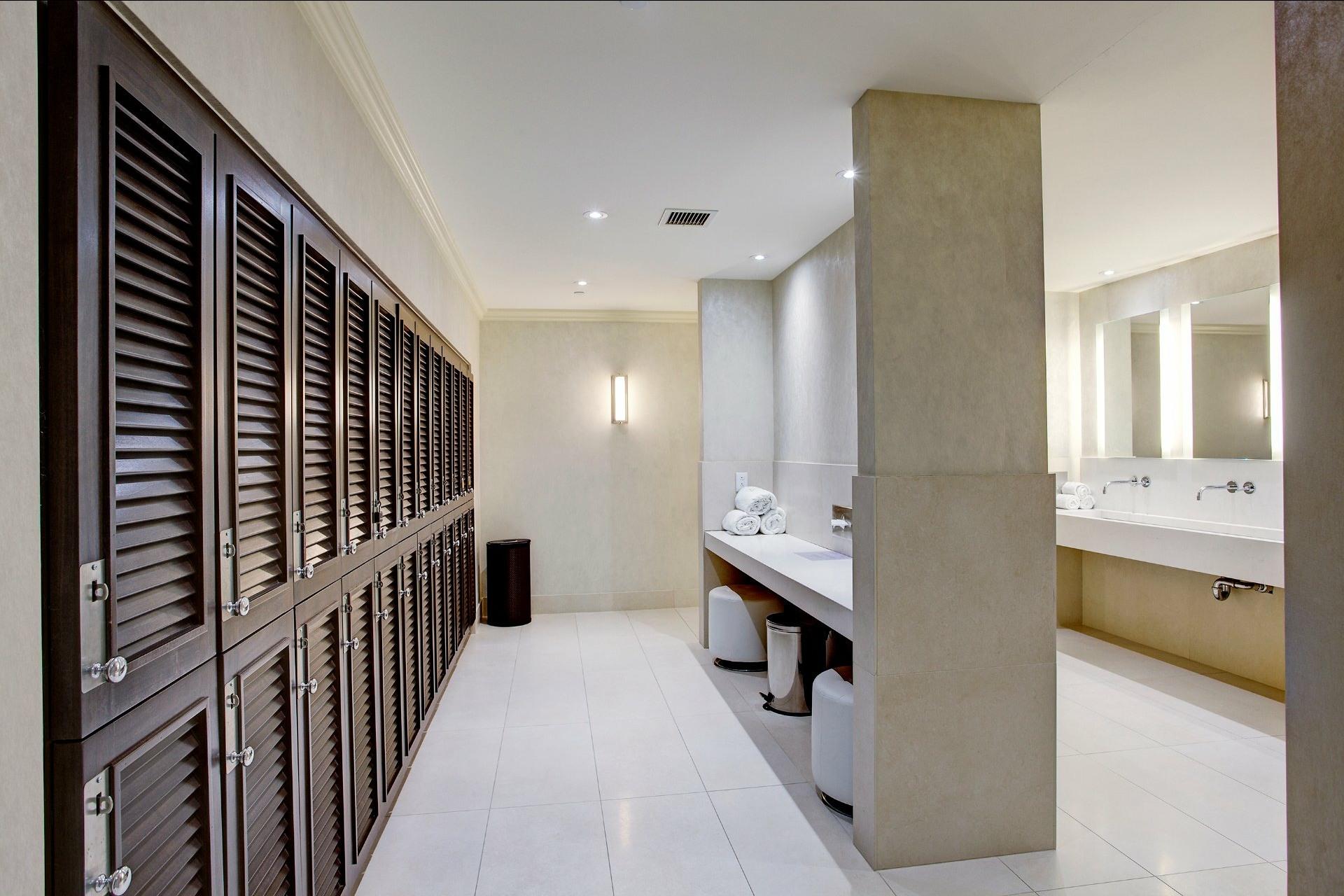 image 24 - Apartment For sale Montréal Ville-Marie  - 4 rooms