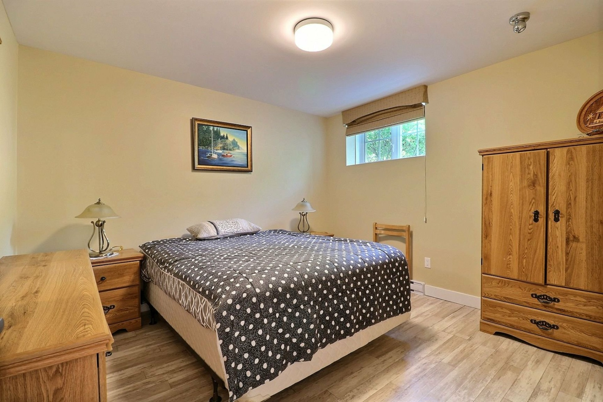 image 14 - House For sale Rawdon - 6 rooms