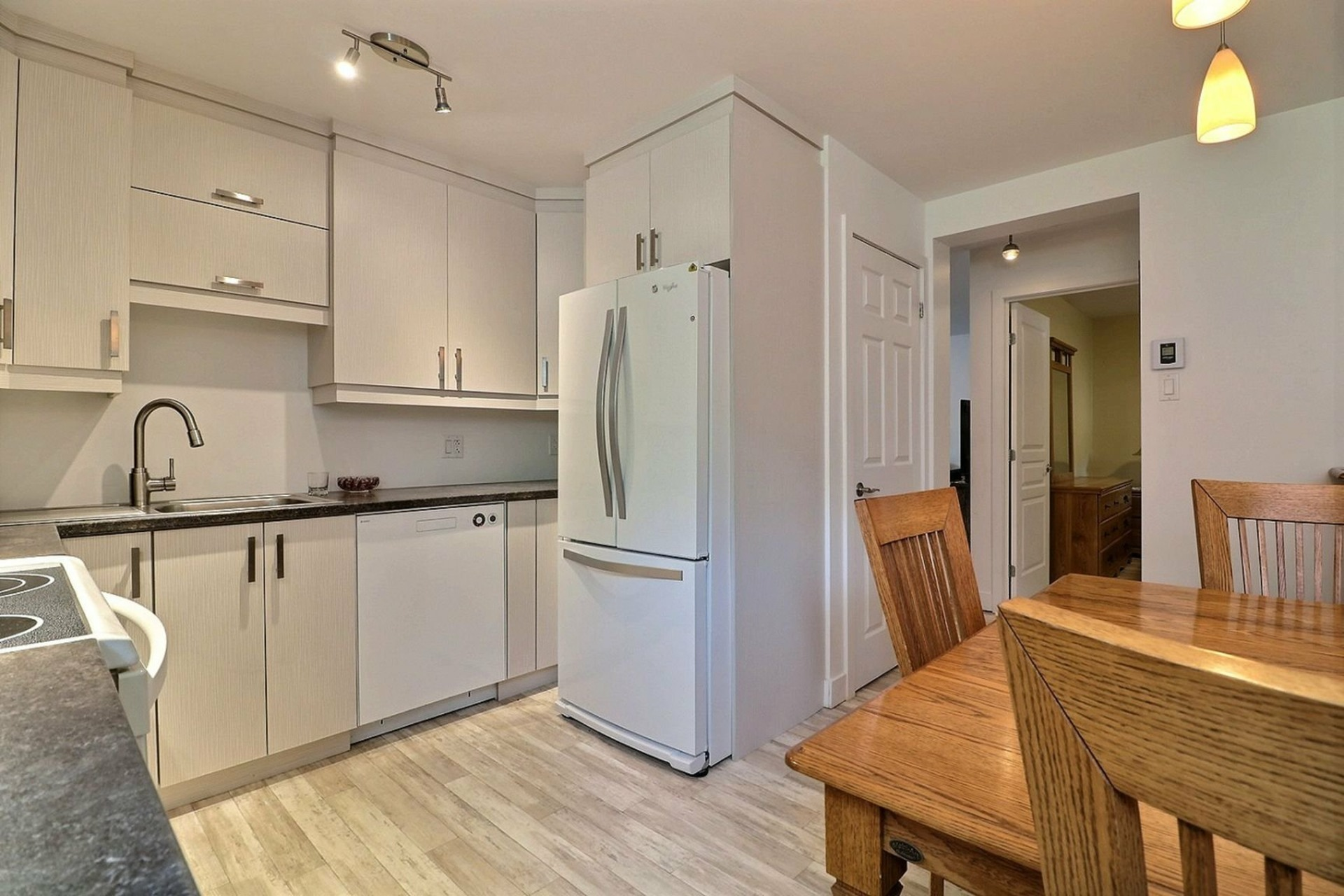 image 18 - House For sale Rawdon - 6 rooms