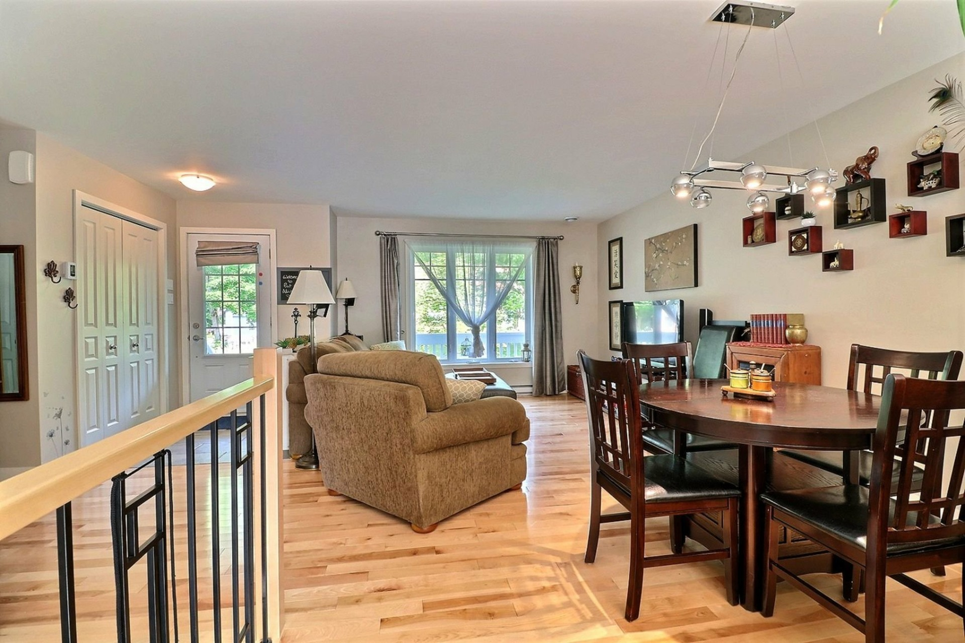image 9 - House For sale Rawdon - 6 rooms