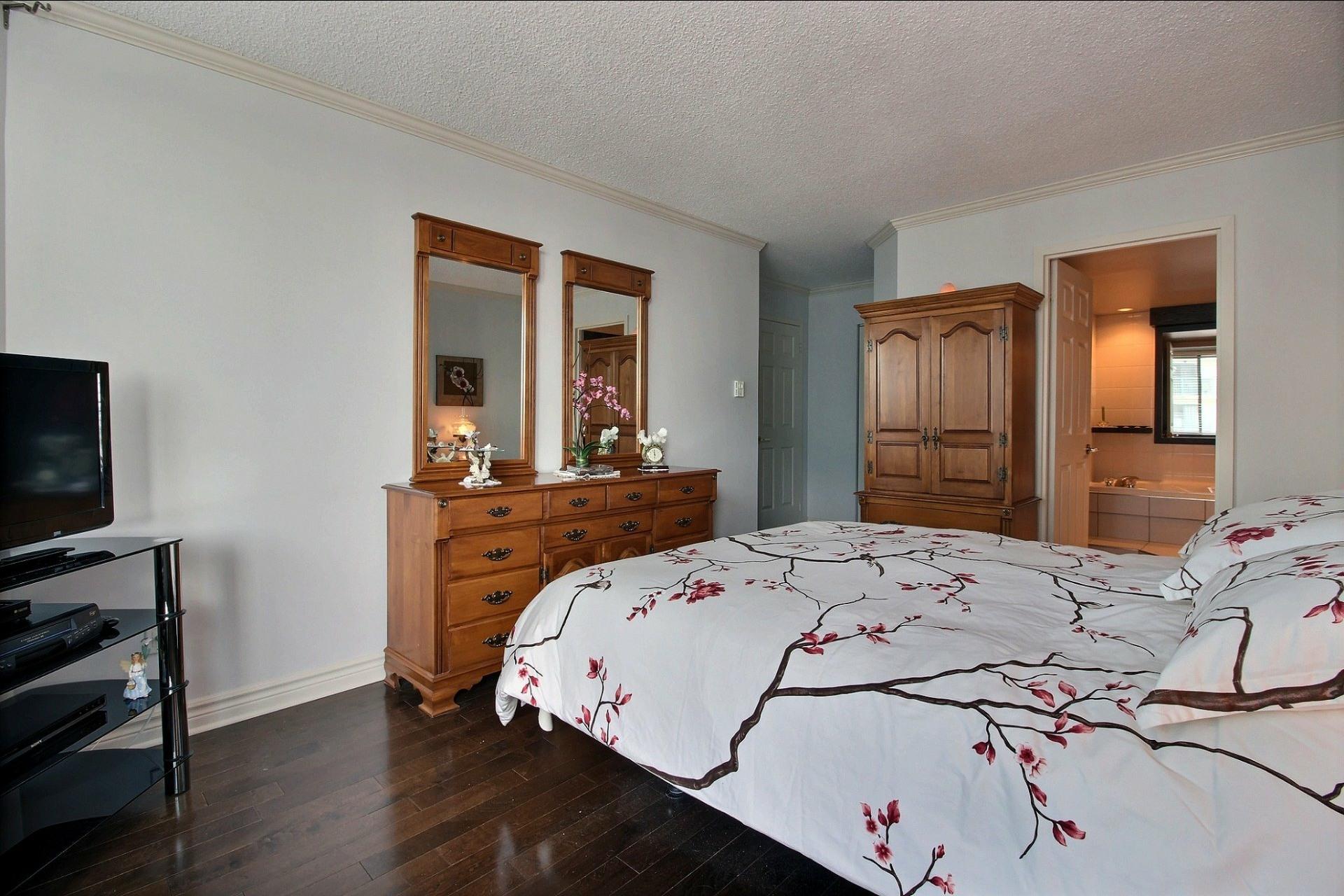 image 12 - Appartement À vendre Repentigny Repentigny  - 5 pièces