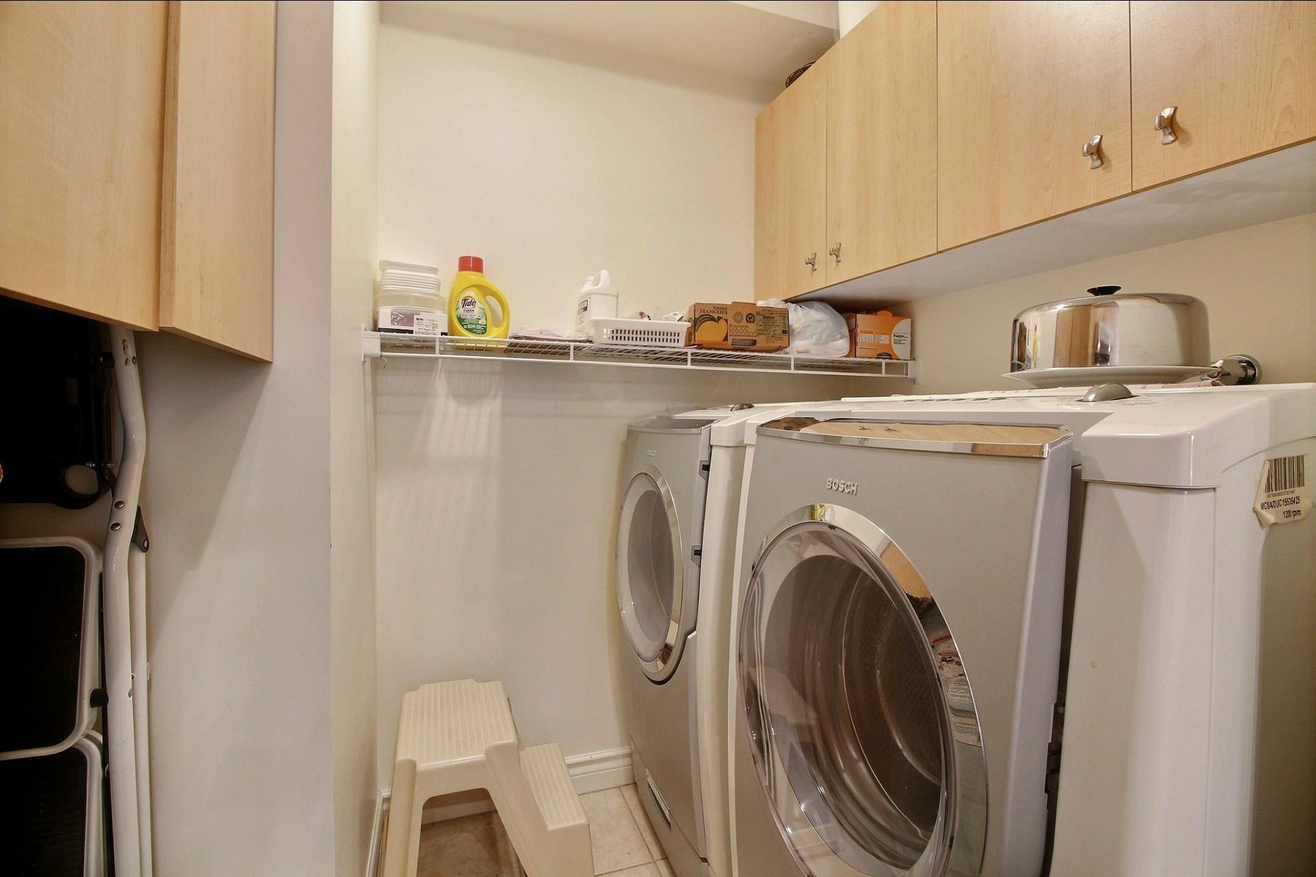 image 8 - Appartement À vendre Repentigny Repentigny  - 5 pièces