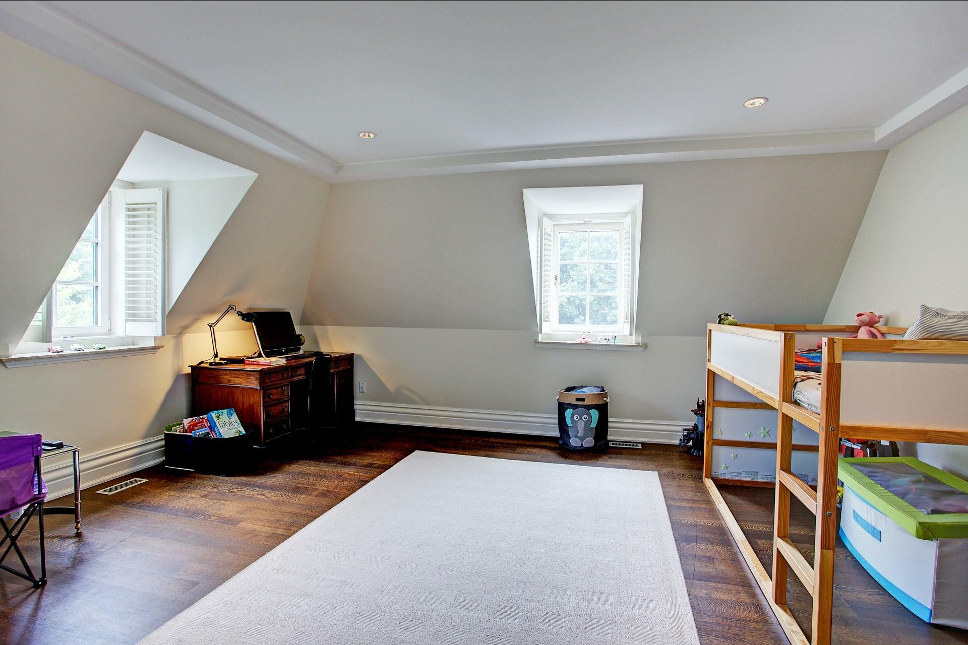 image 43 - Maison À vendre Ville-Marie Montréal  - 12 pièces