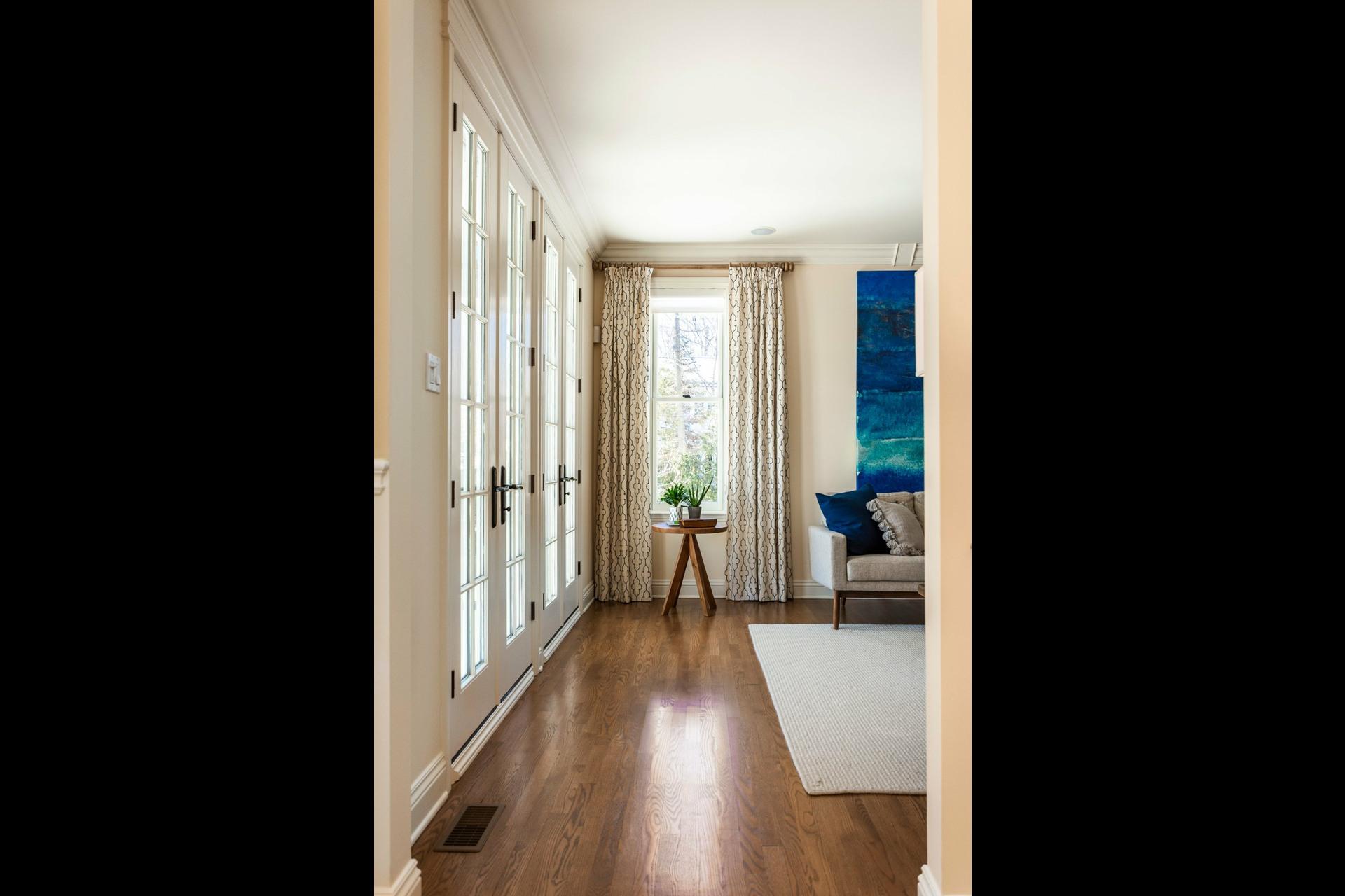 image 22 - Maison À vendre Dorval - 16 pièces