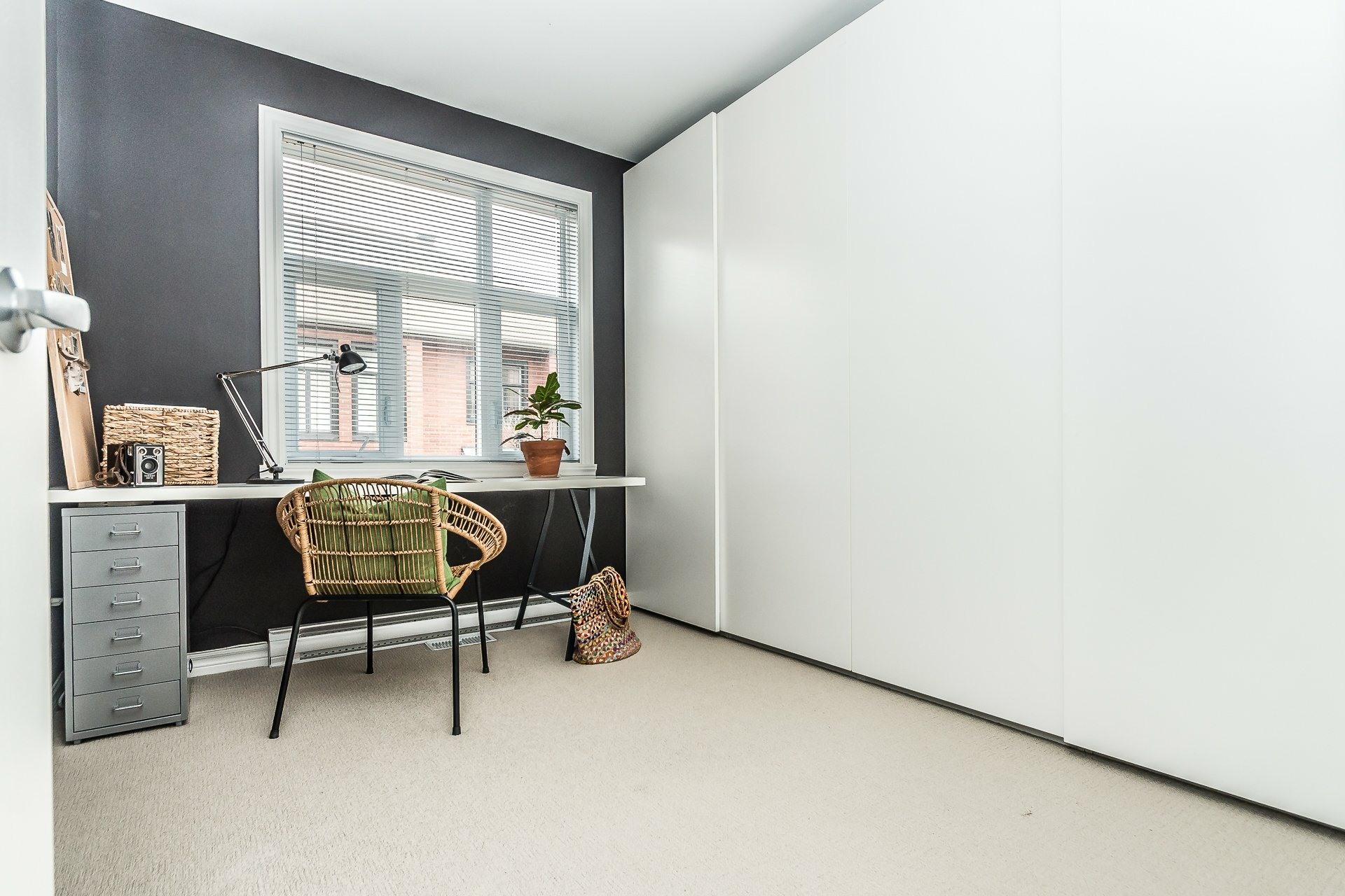 image 18 - MX - Casa sola - MX En venta Montréal Lachine  - 8 habitaciones