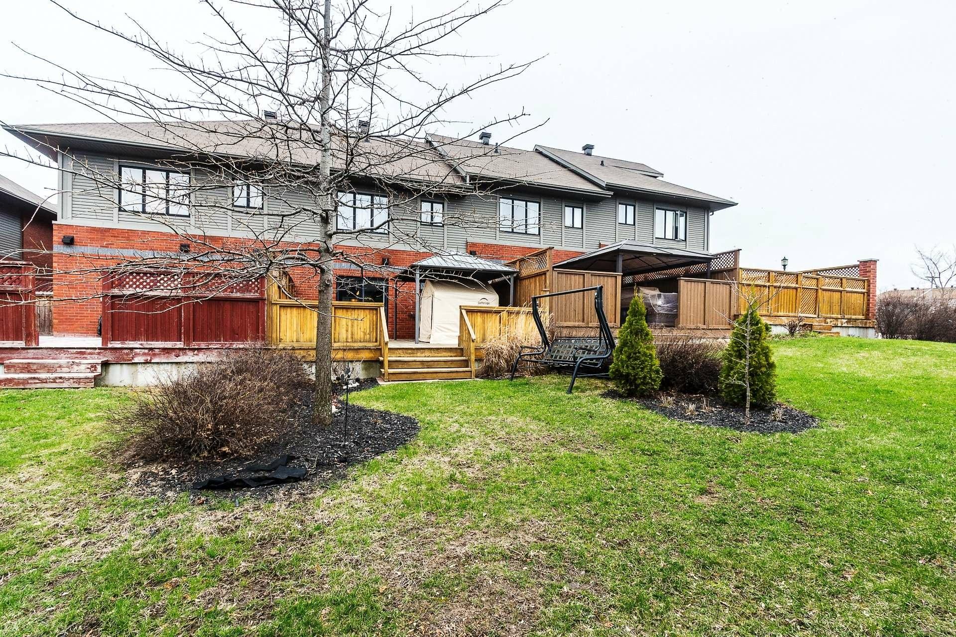 image 27 - MX - Casa sola - MX En venta Montréal Lachine  - 8 habitaciones